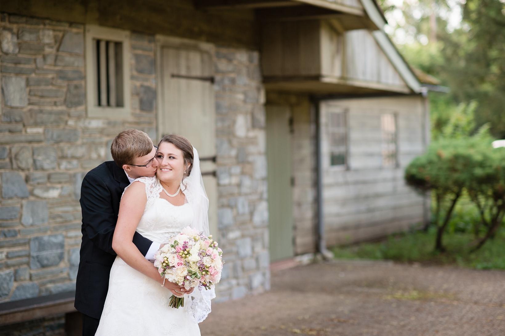 Ephrata Pennsylvania wedding photographer_0114