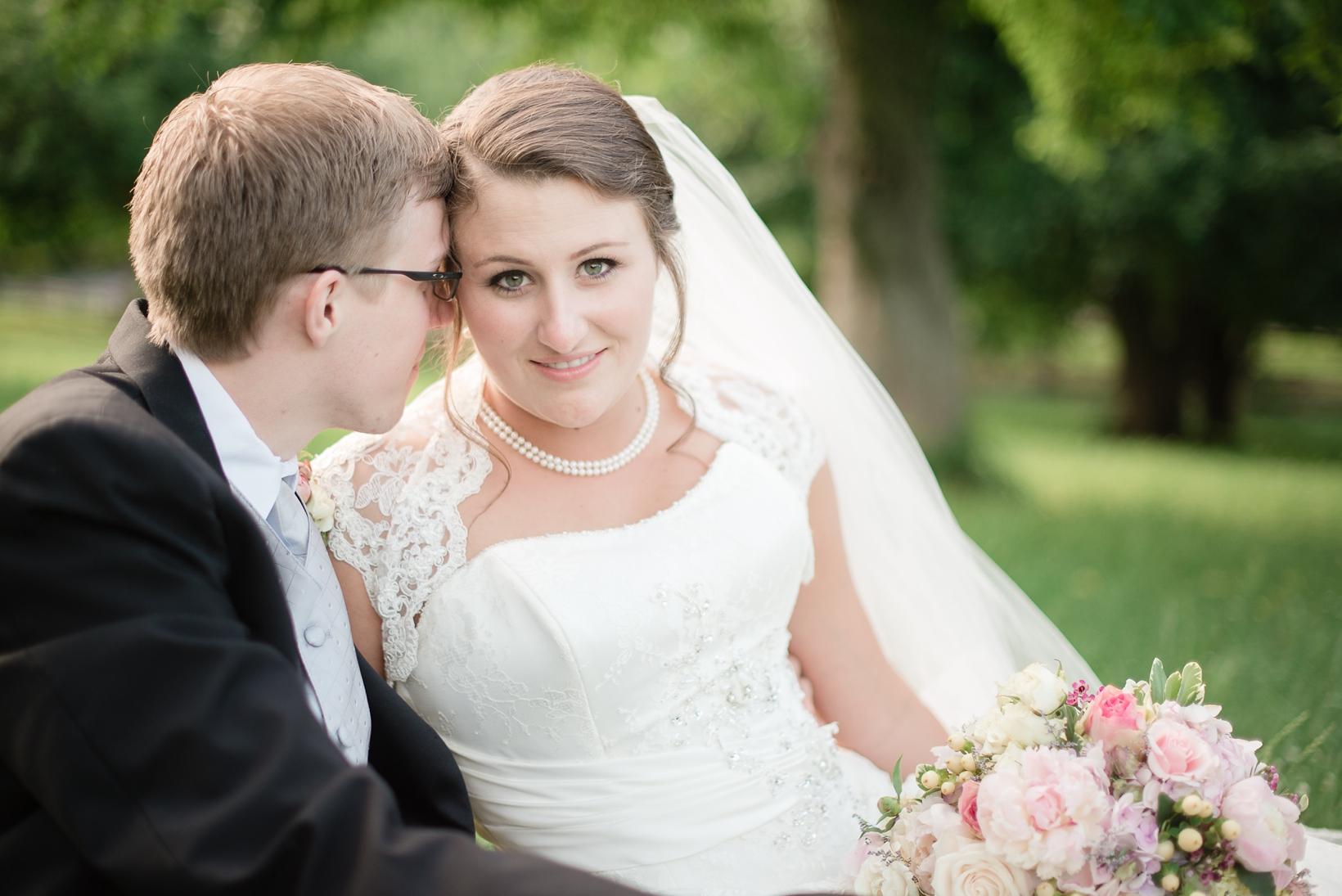Ephrata Pennsylvania wedding photographer_0115