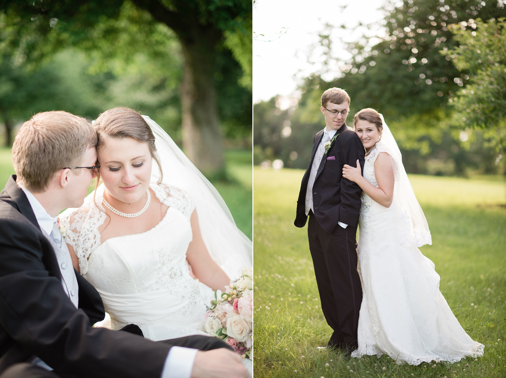 Ephrata Pennsylvania wedding photographer_0116