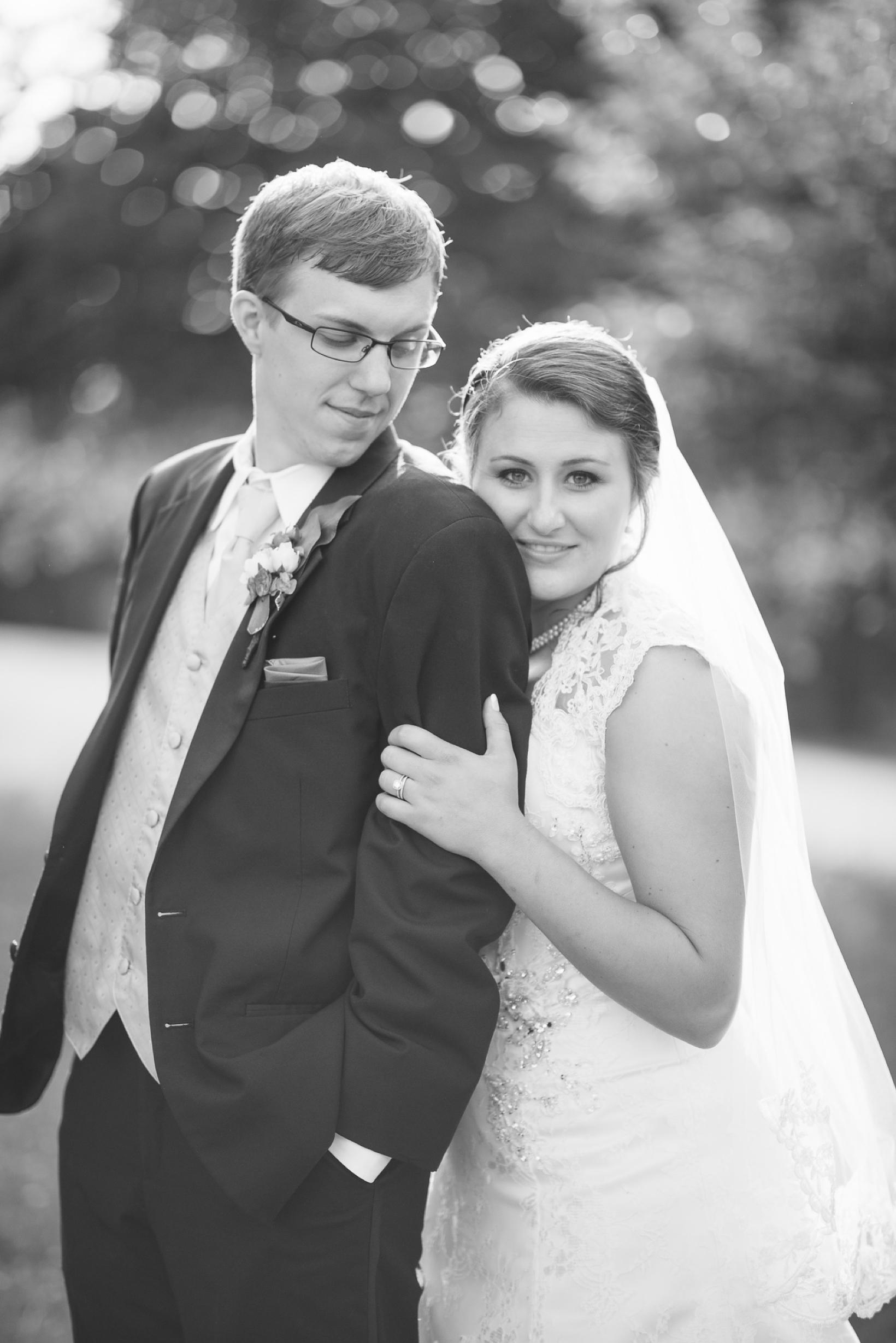 Ephrata Pennsylvania wedding photographer_0117