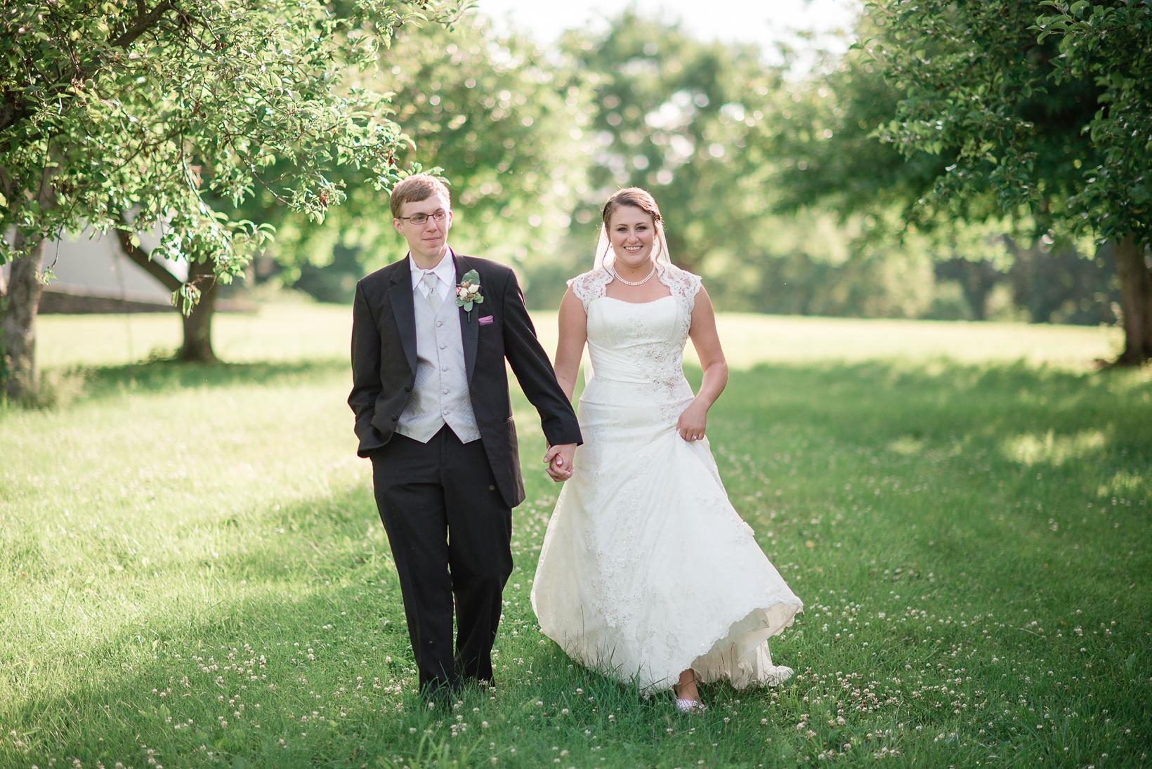 Ephrata Pennsylvania wedding photographer_0118