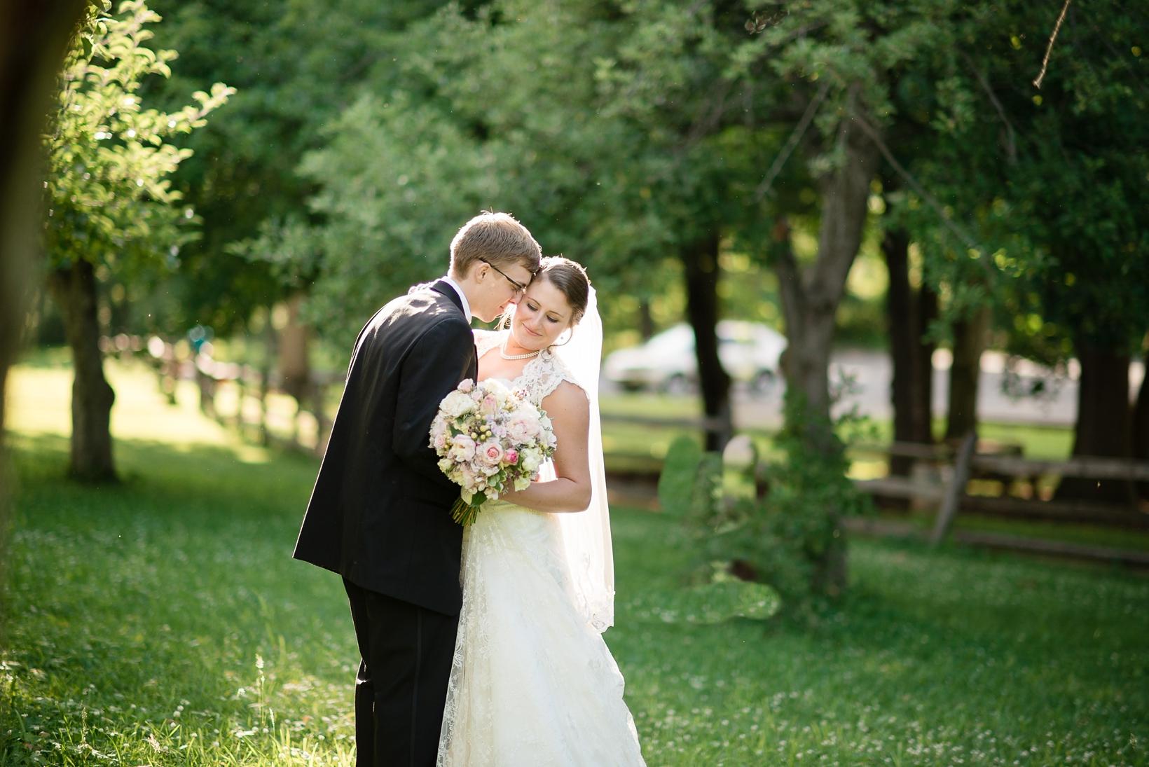 Ephrata Pennsylvania wedding photographer_0119
