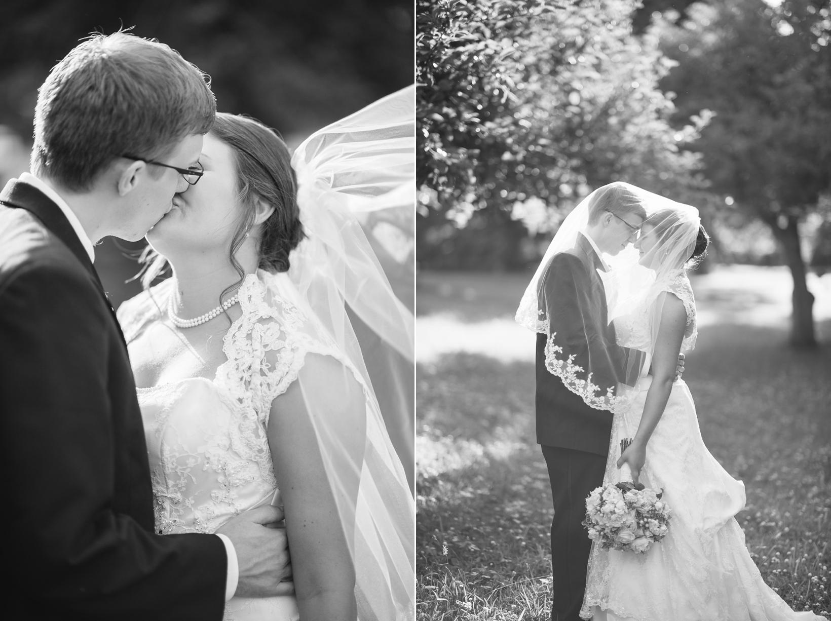 Ephrata Pennsylvania wedding photographer_0120