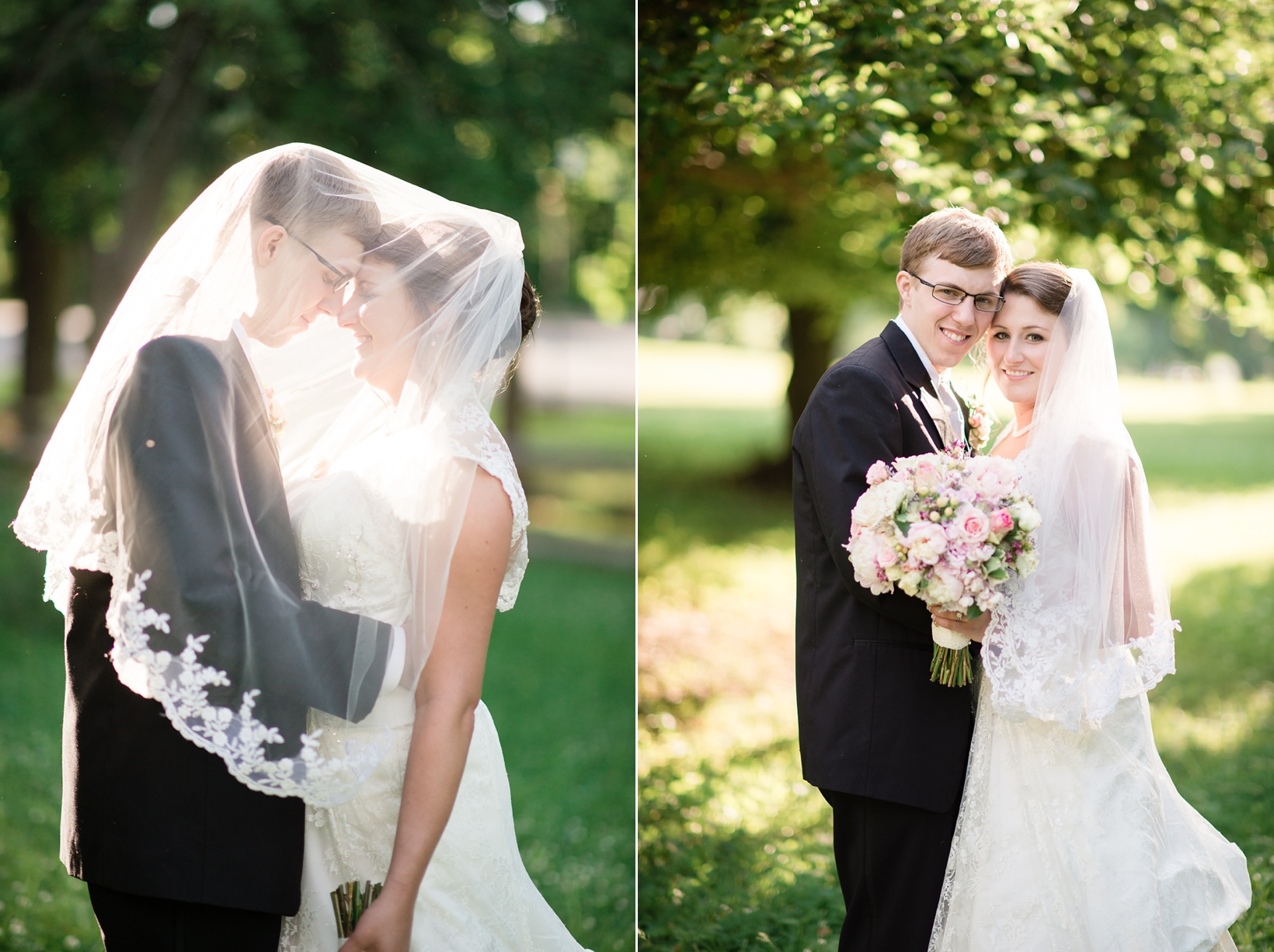 Ephrata Pennsylvania wedding photographer_0121