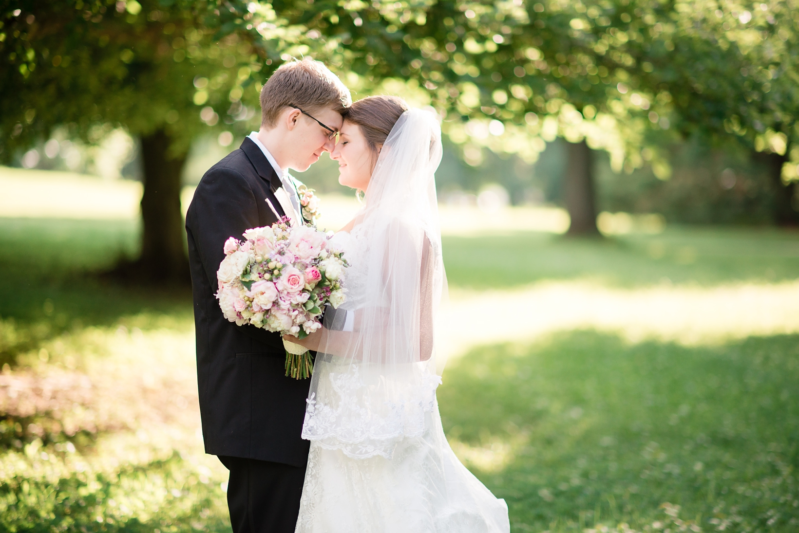 Ephrata Pennsylvania wedding photographer_0122