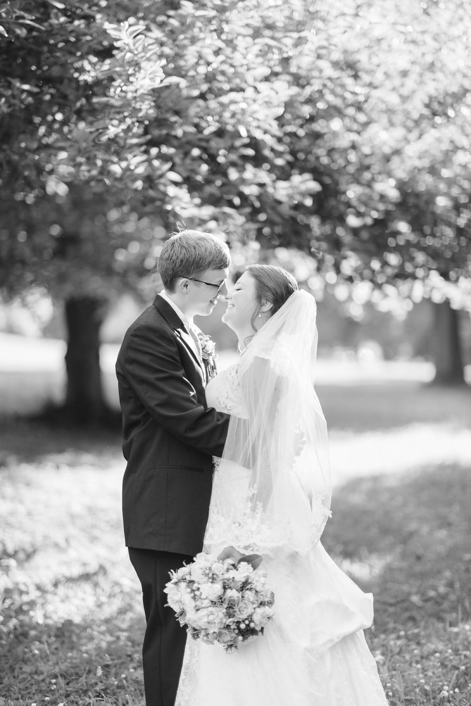 Ephrata Pennsylvania wedding photographer_0123