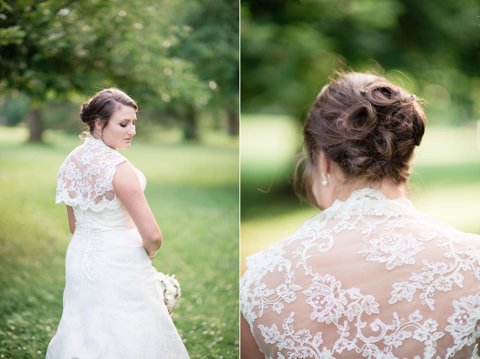 Ephrata Pennsylvania wedding photographer_0124