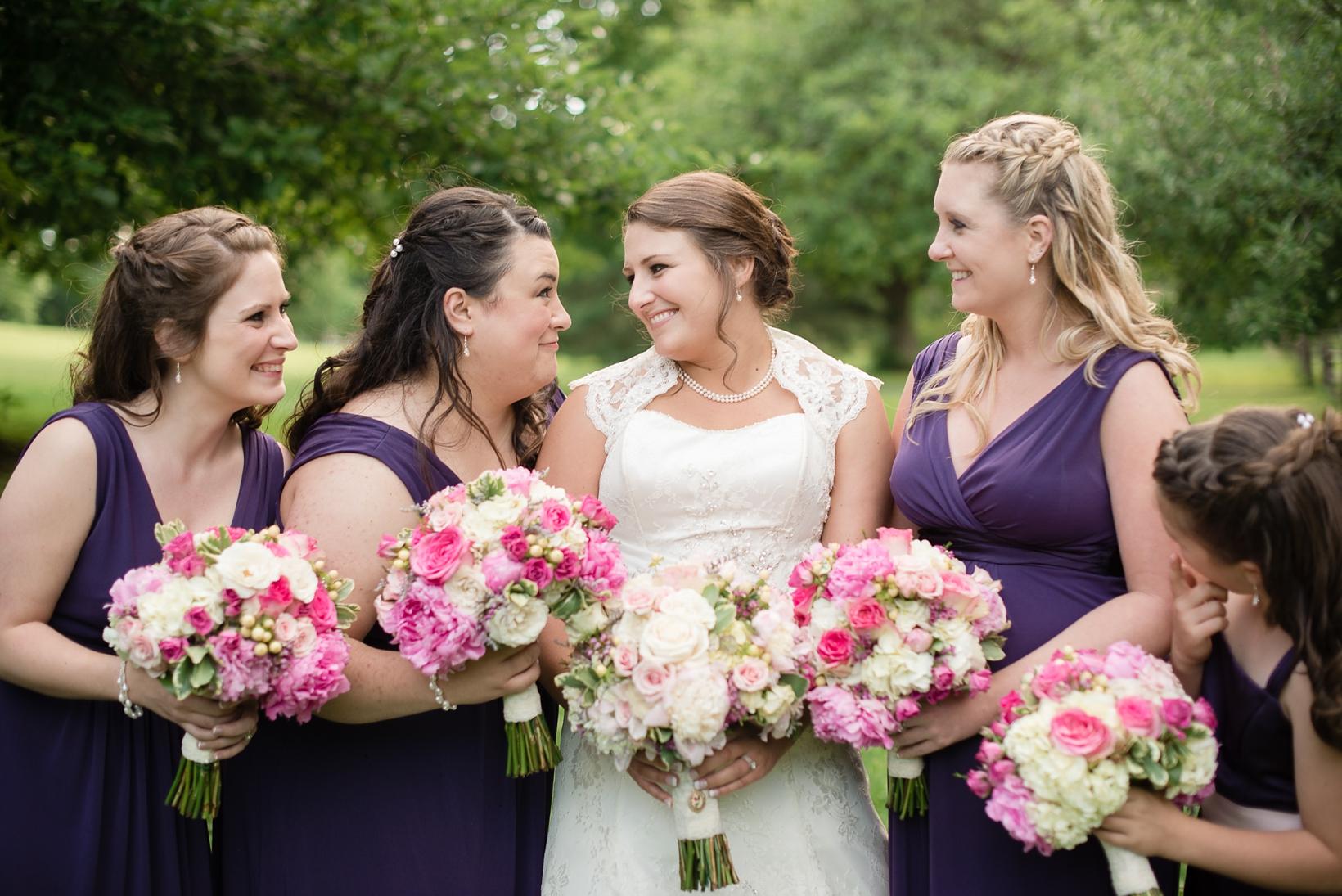 Ephrata Pennsylvania wedding photographer_0127