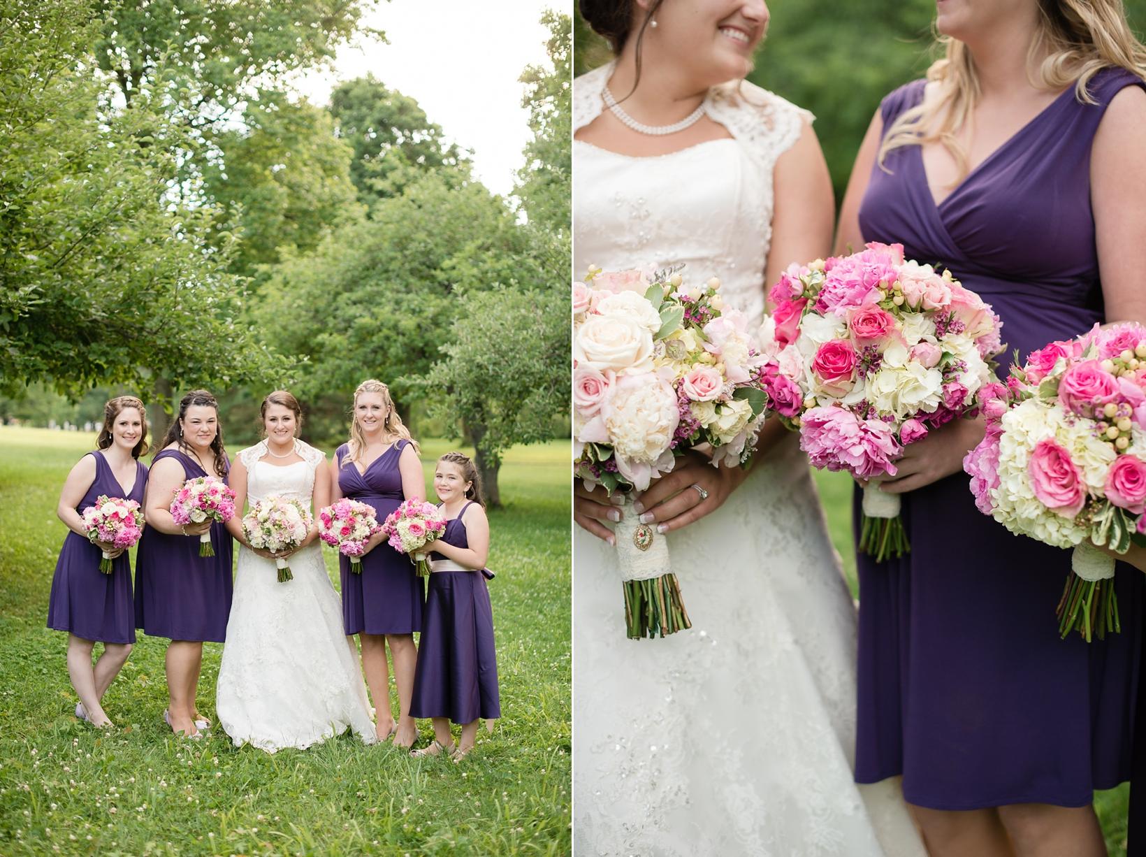 Ephrata Pennsylvania wedding photographer_0126