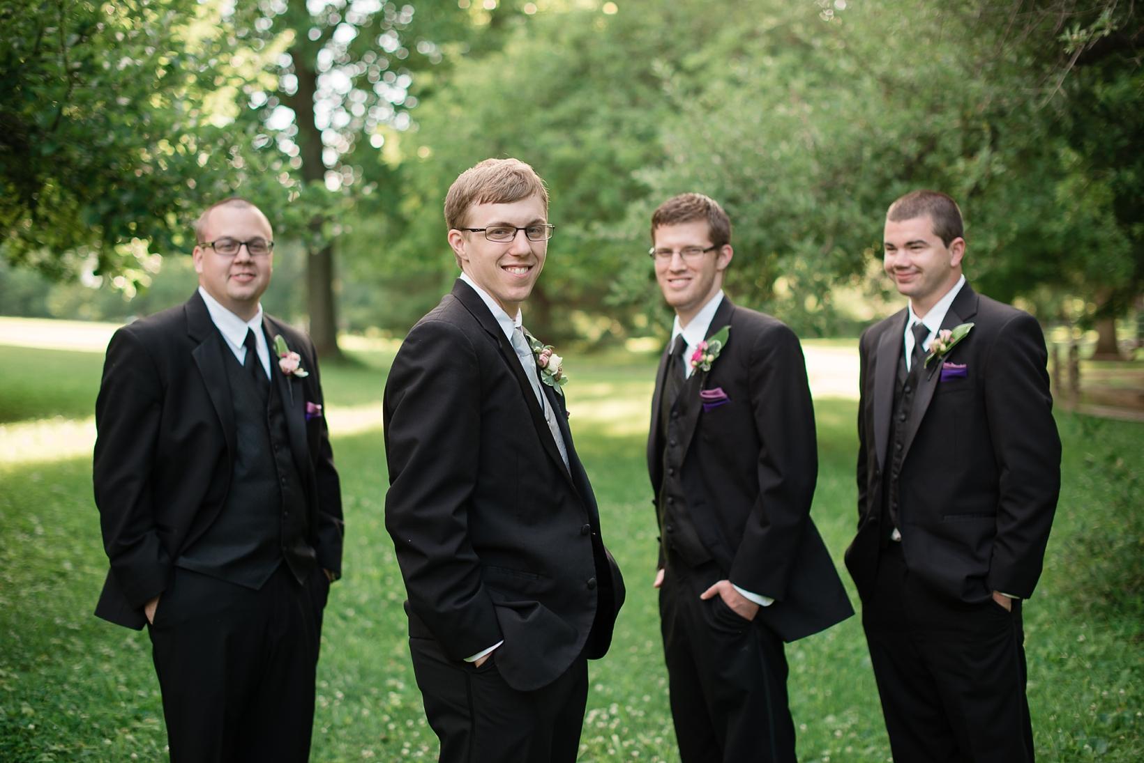 Ephrata Pennsylvania wedding photographer_0128