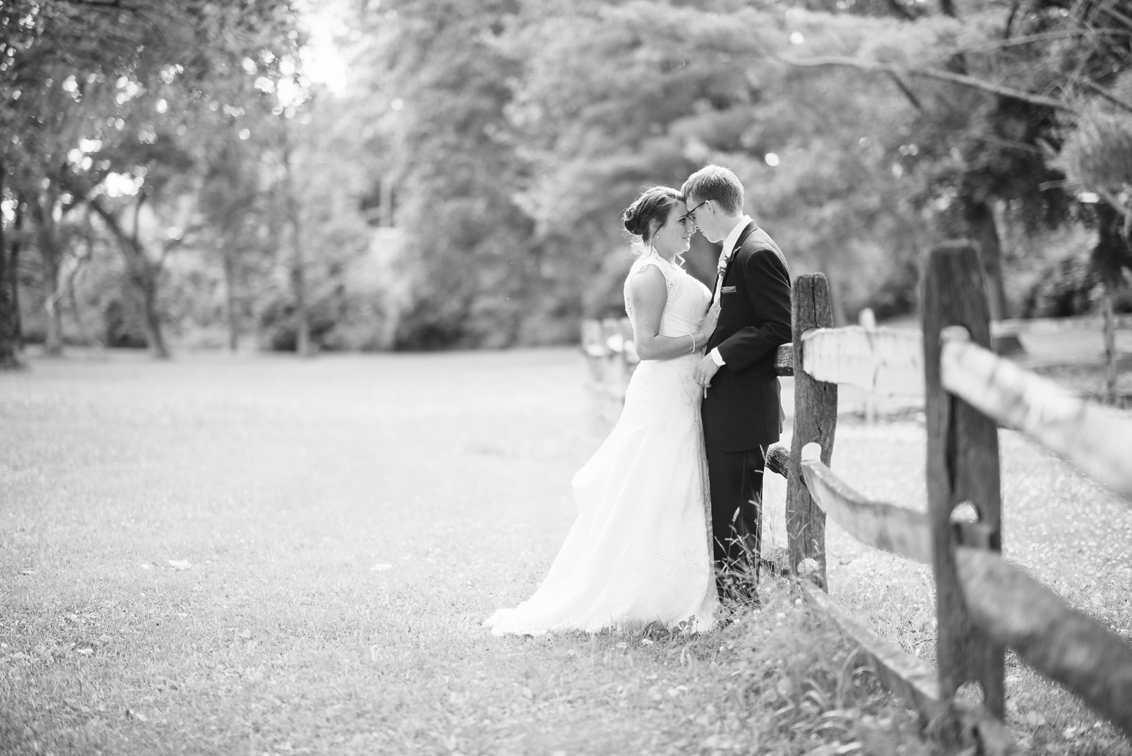 Ephrata Pennsylvania wedding photographer_0129