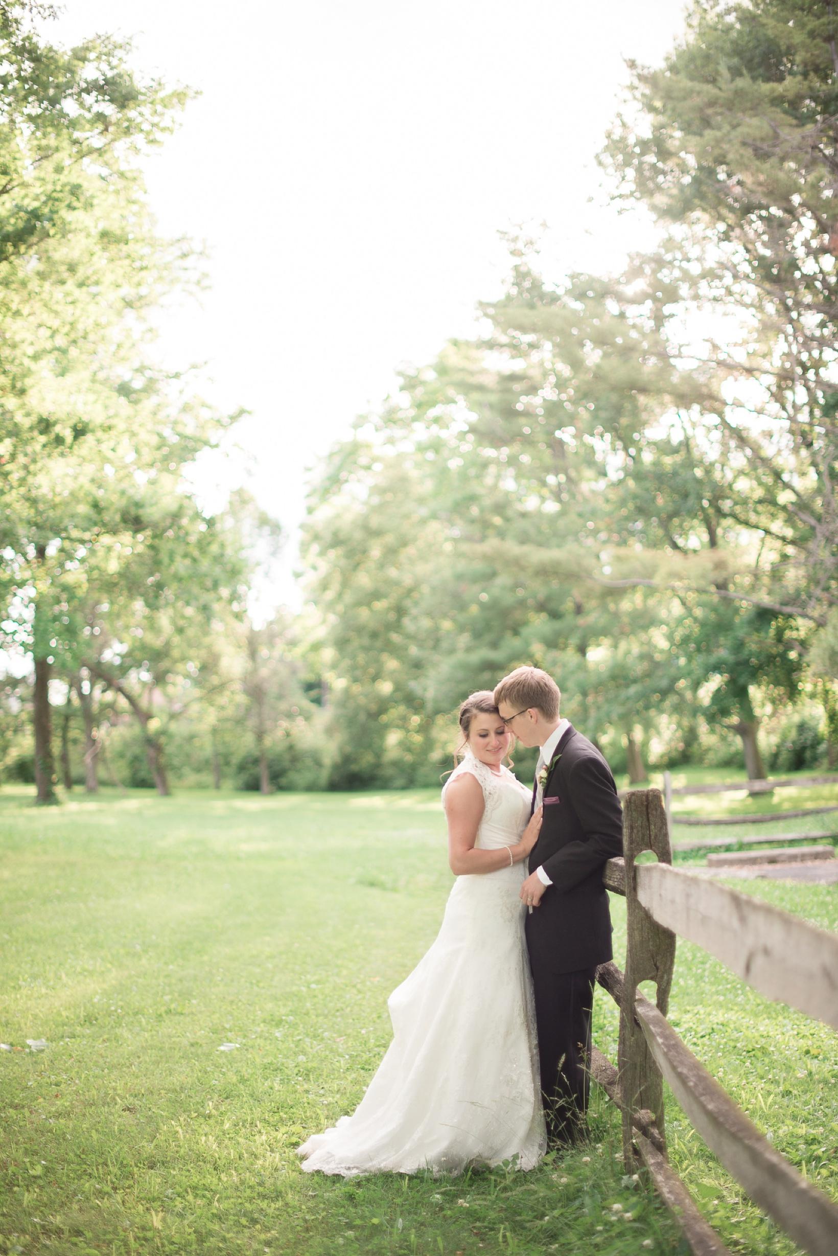 Ephrata Pennsylvania wedding photographer_0130