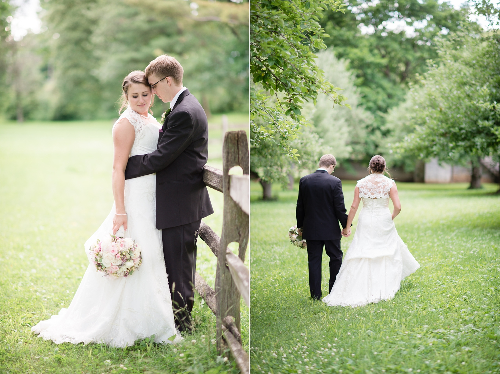 Ephrata Pennsylvania wedding photographer_0132