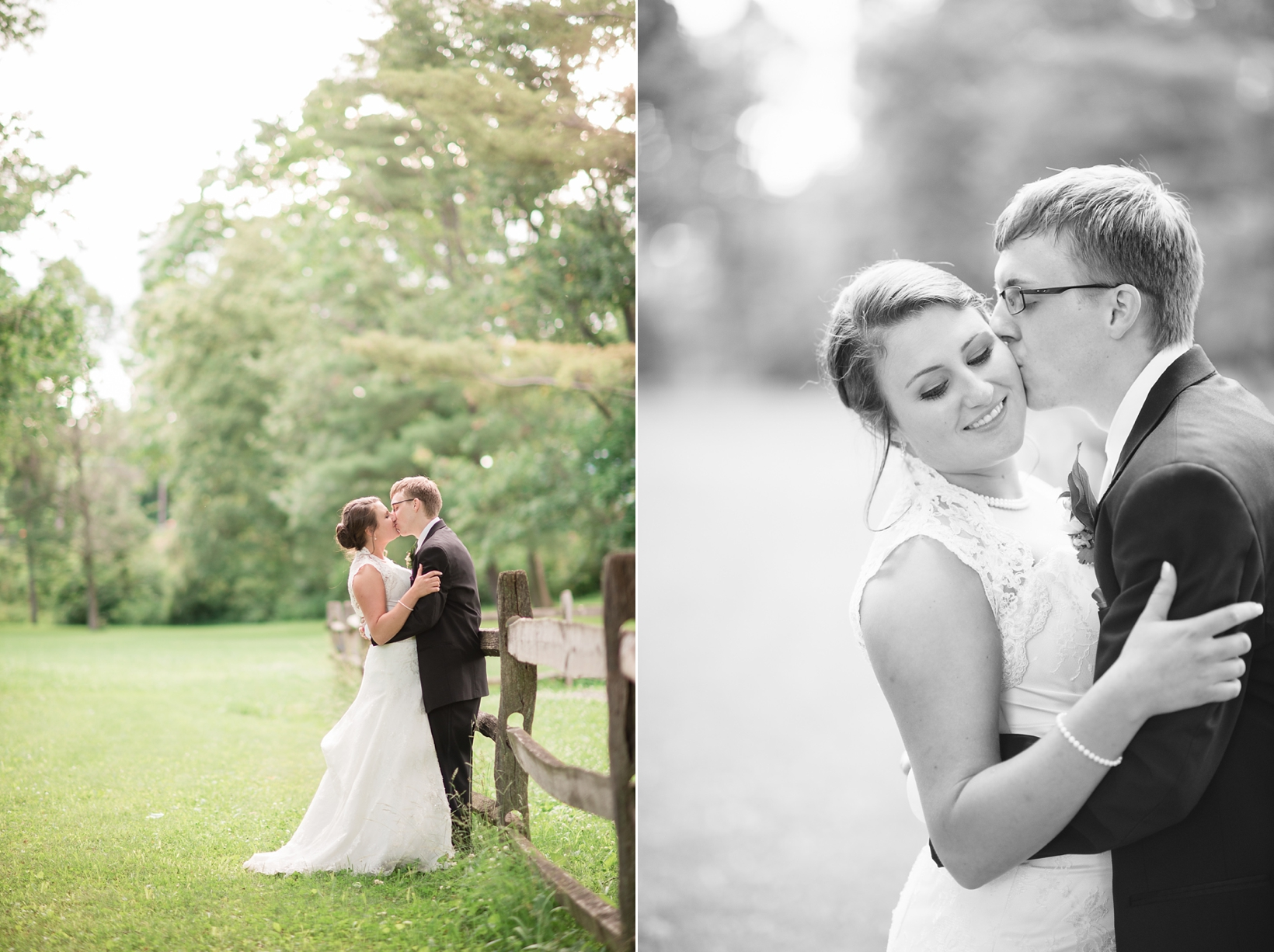 Ephrata Pennsylvania wedding photographer_0131