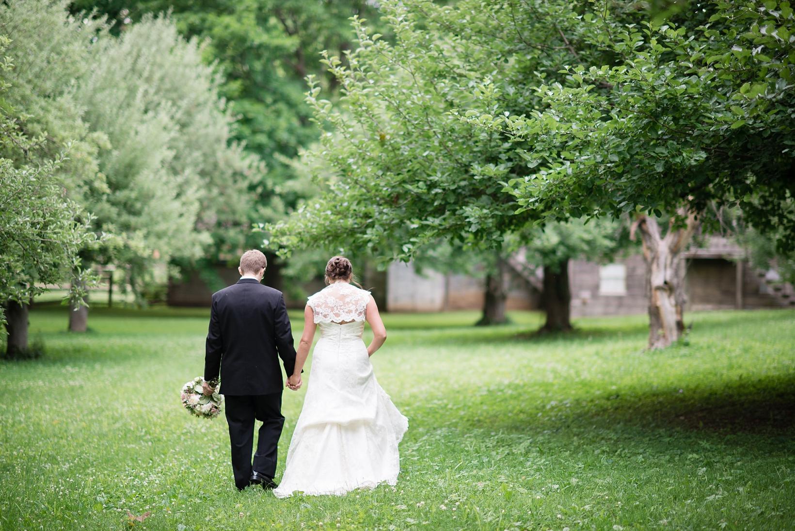 Ephrata Pennsylvania wedding photographer_0133