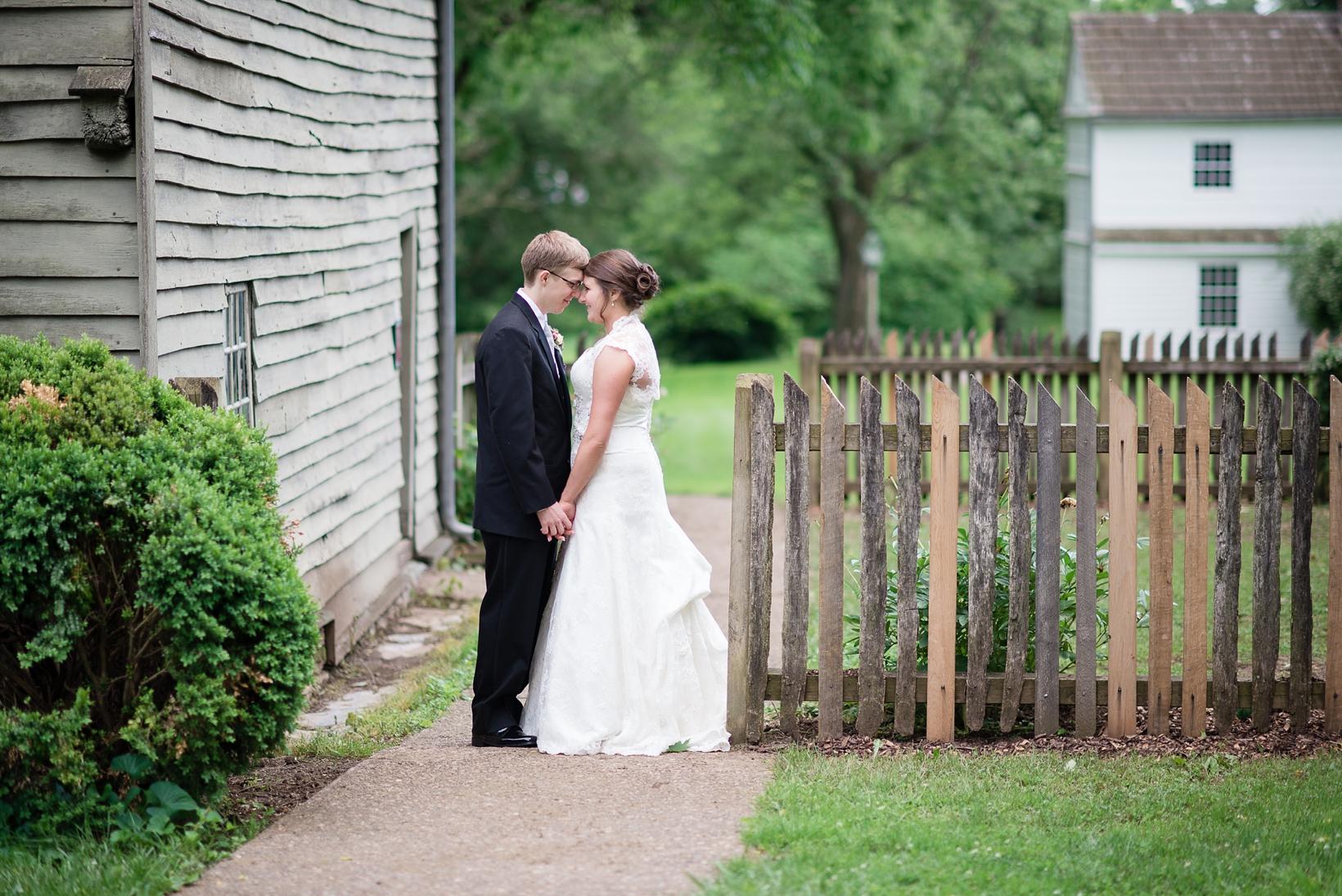 Ephrata Pennsylvania wedding photographer_0134