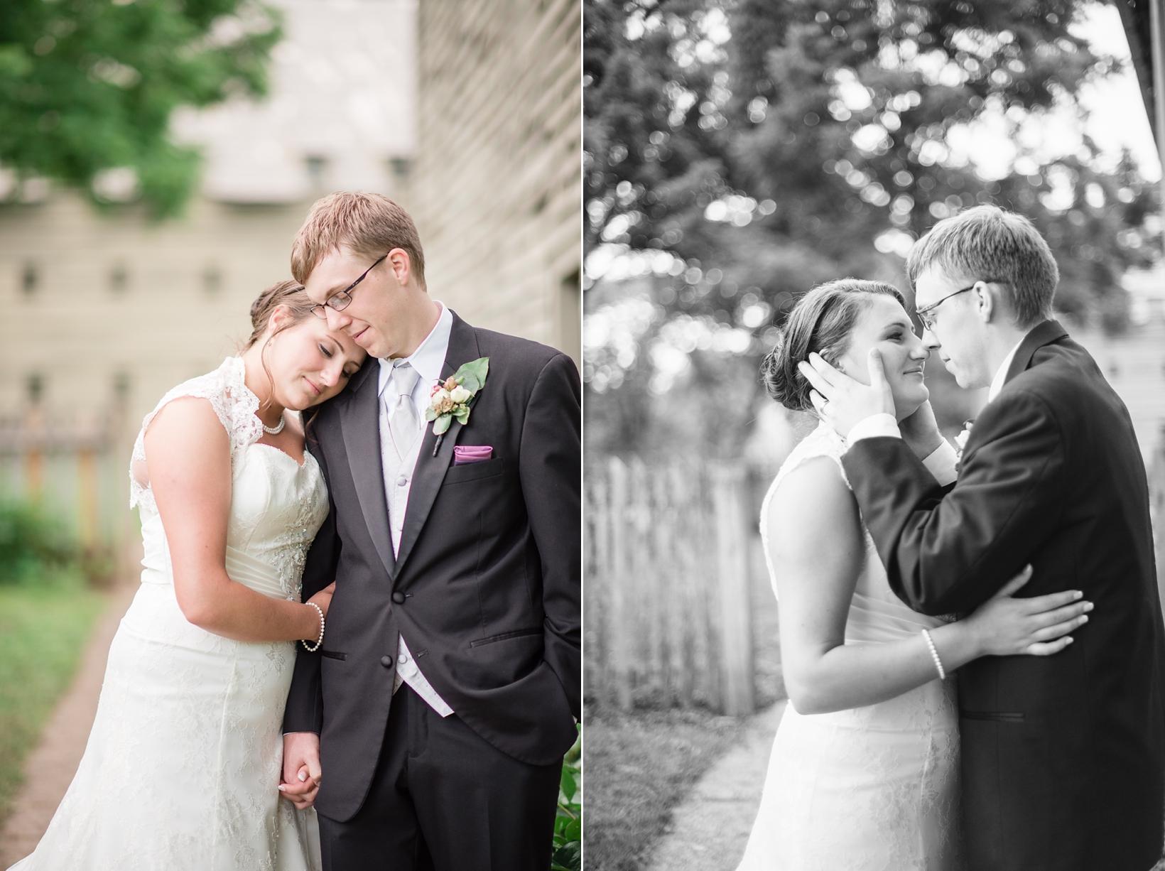 Ephrata Pennsylvania wedding photographer_0135