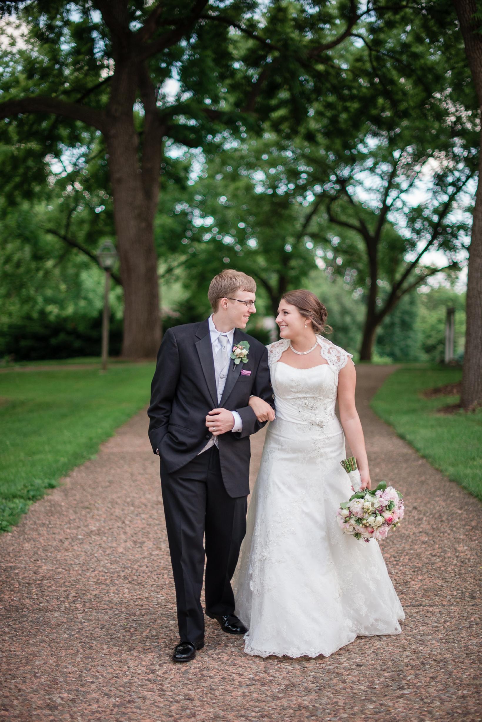Ephrata Pennsylvania wedding photographer_0136