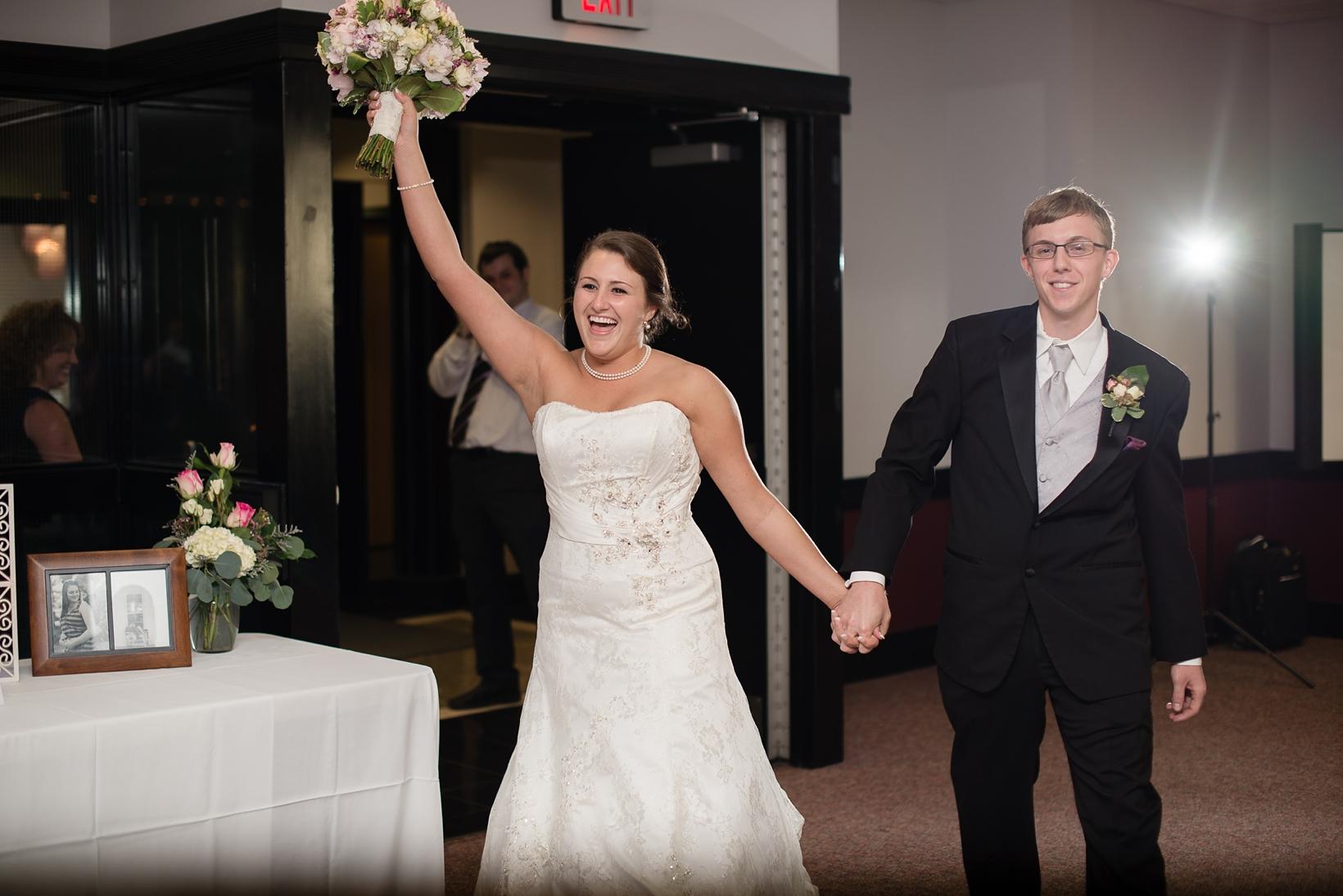 Ephrata Pennsylvania wedding photographer_0139