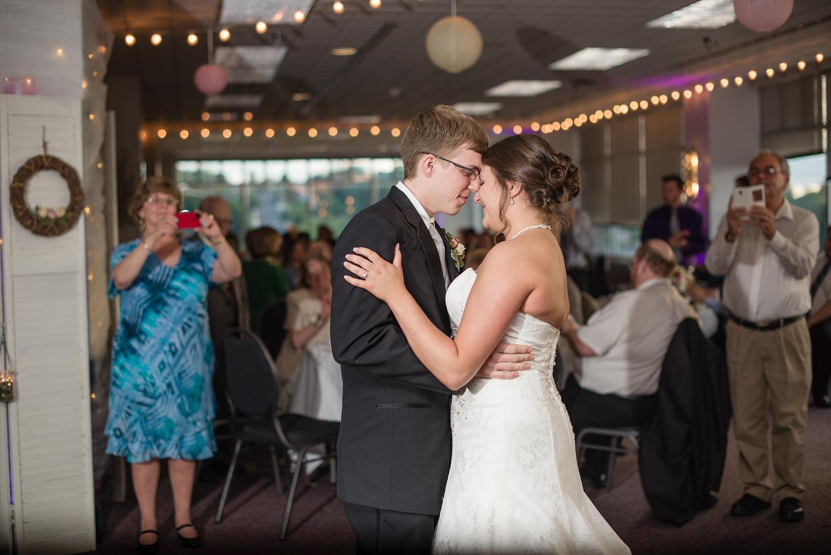Ephrata Pennsylvania wedding photographer_0140