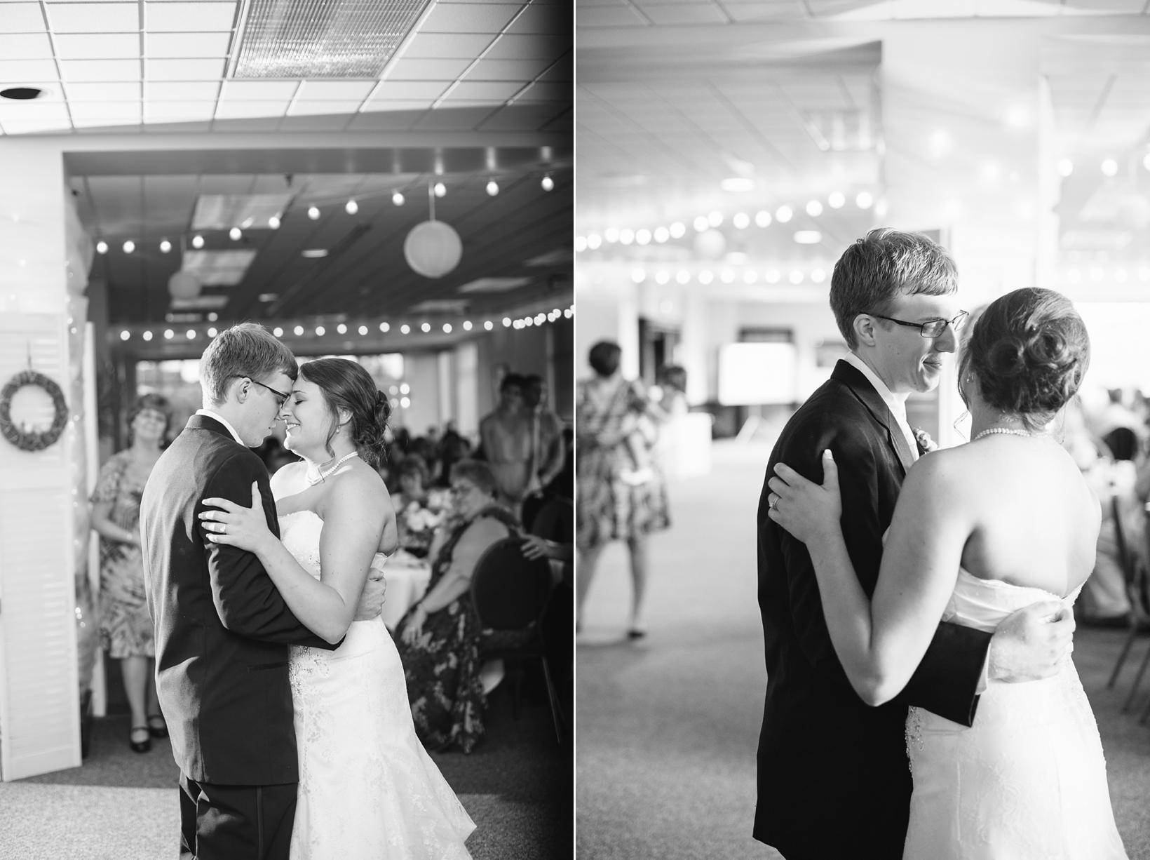Ephrata Pennsylvania wedding photographer_0141