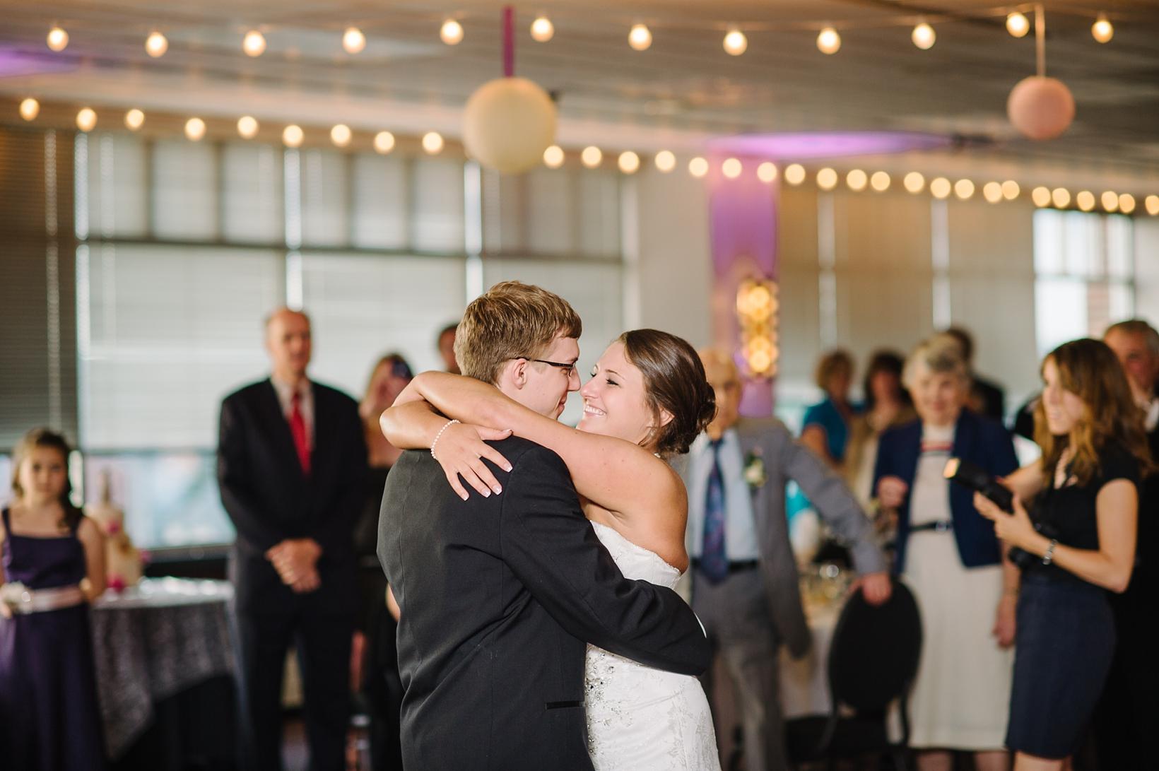 Ephrata Pennsylvania wedding photographer_0142