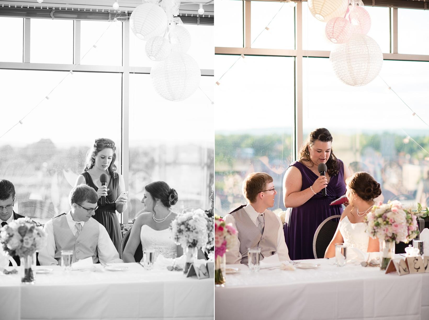Ephrata Pennsylvania wedding photographer_0143