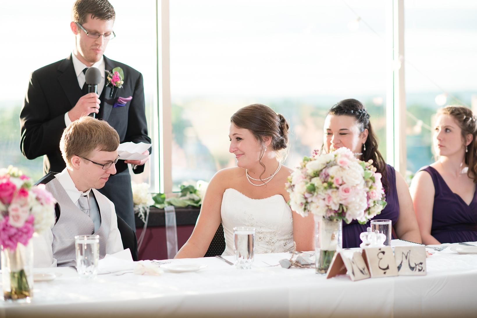 Ephrata Pennsylvania wedding photographer_0144