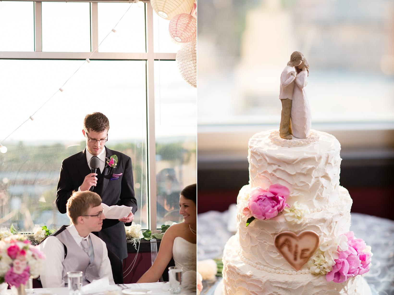Ephrata Pennsylvania wedding photographer_0145