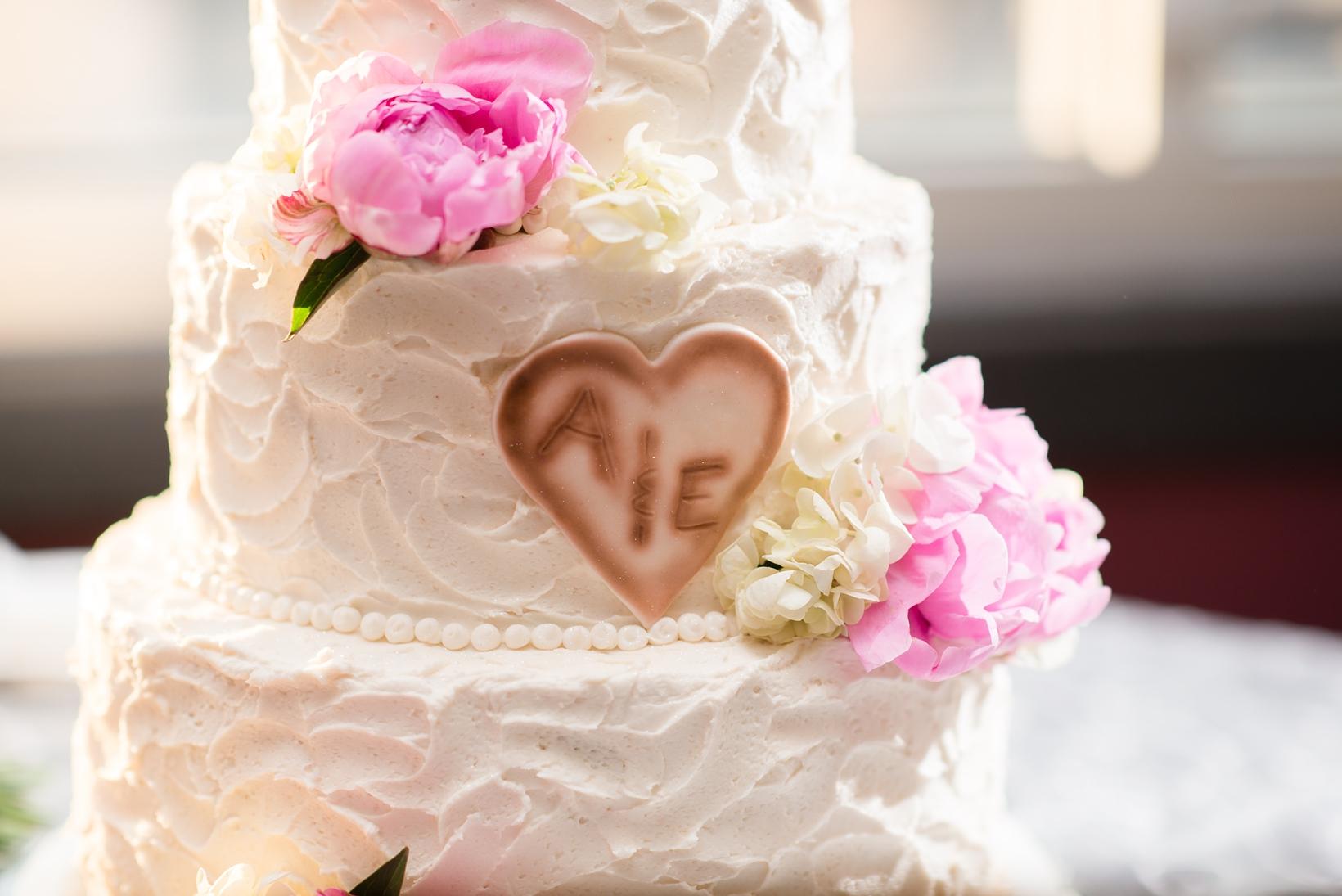 Ephrata Pennsylvania wedding photographer_0146