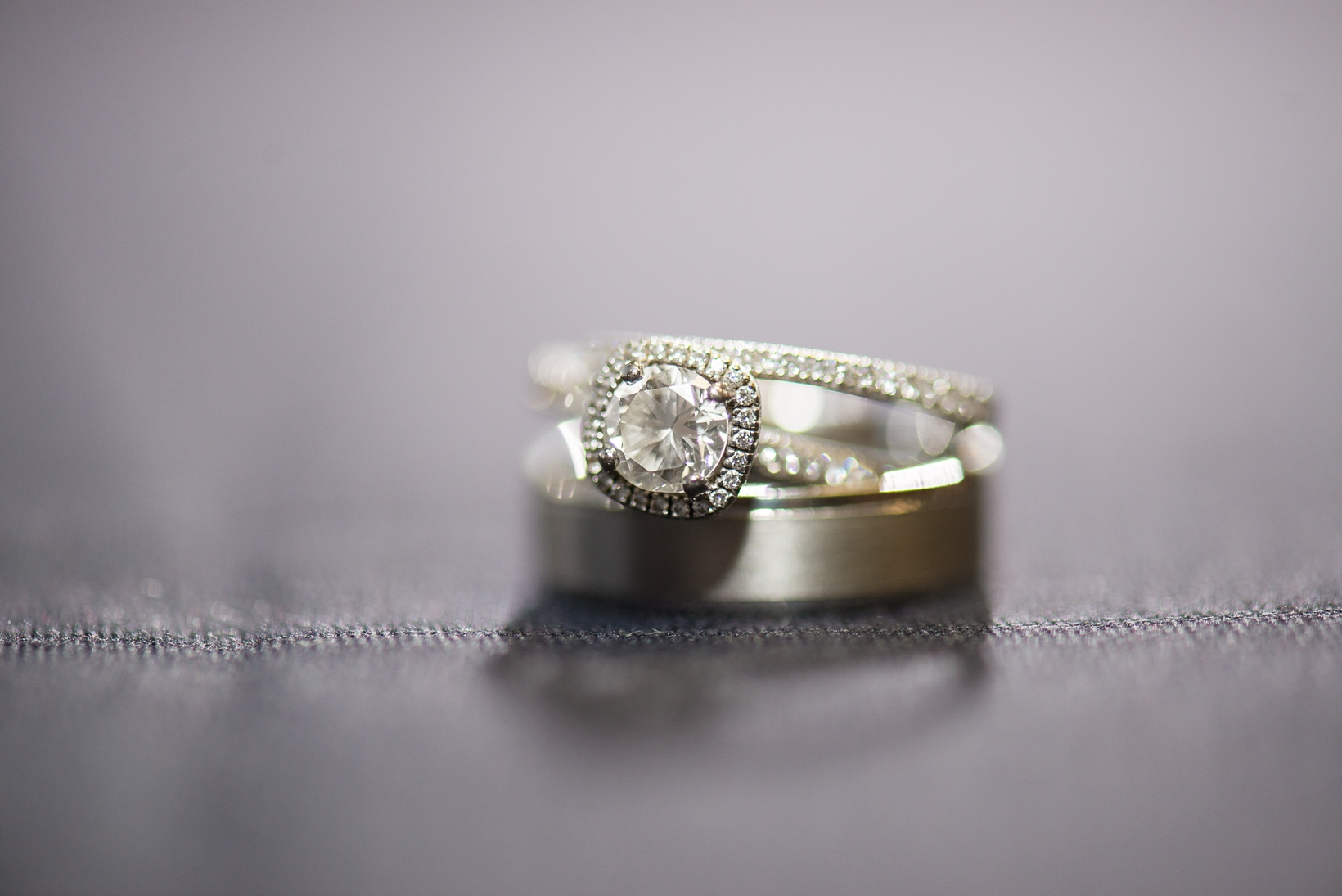 Ephrata Pennsylvania wedding photographer_0149