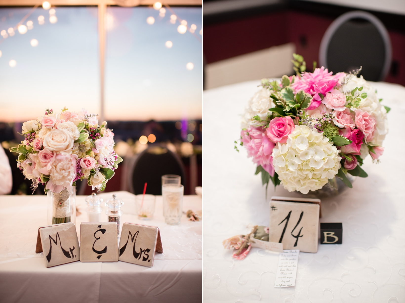 Ephrata Pennsylvania wedding photographer_0150