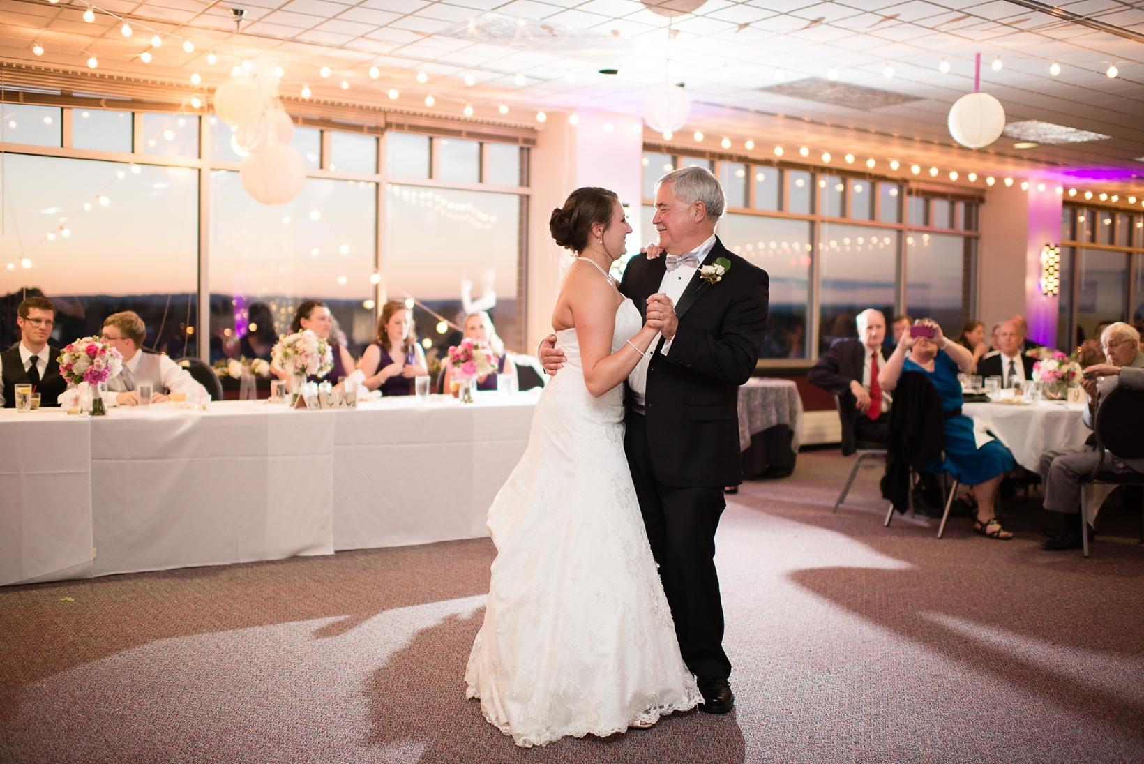 Ephrata Pennsylvania wedding photographer_0152