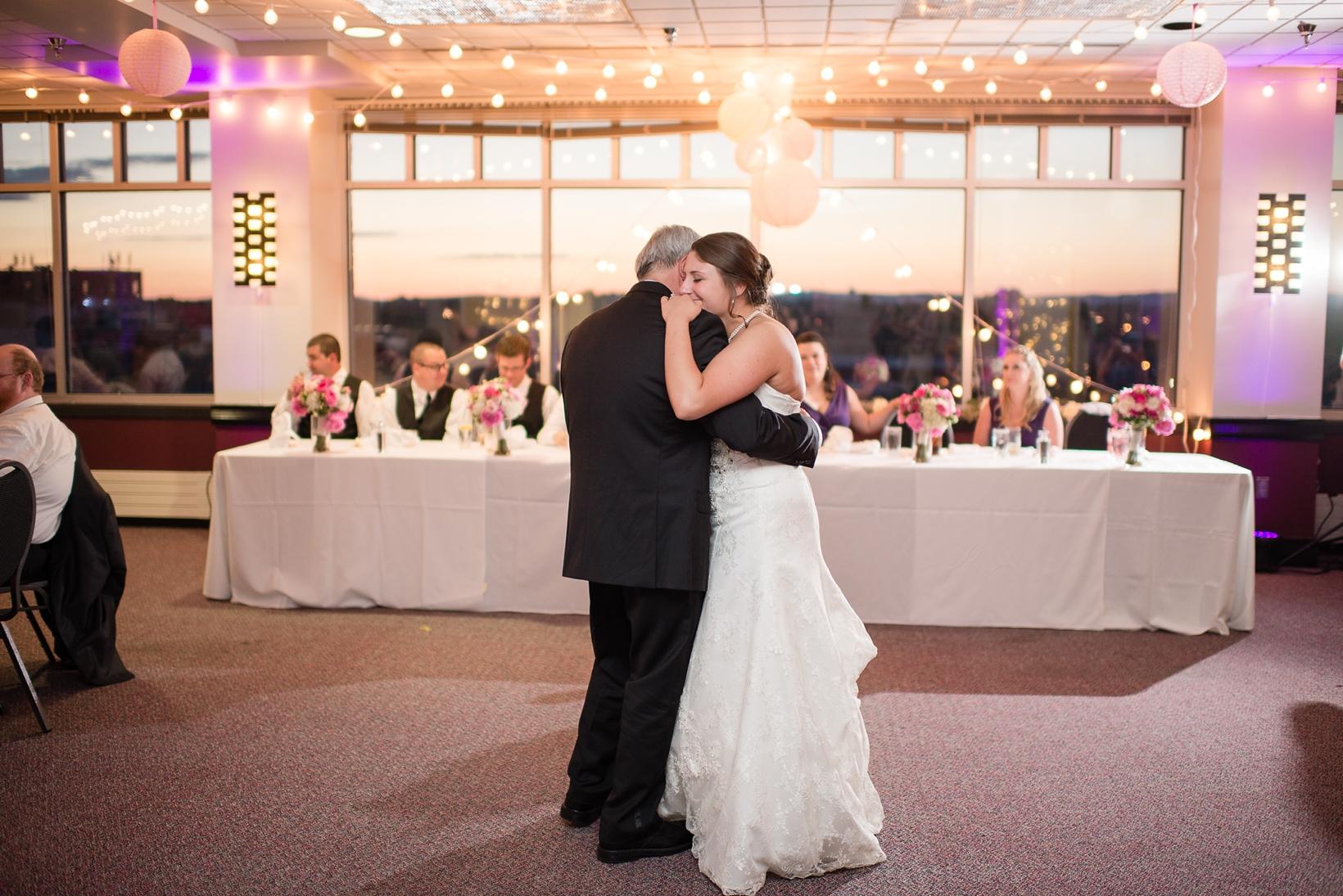 Ephrata Pennsylvania wedding photographer_0151