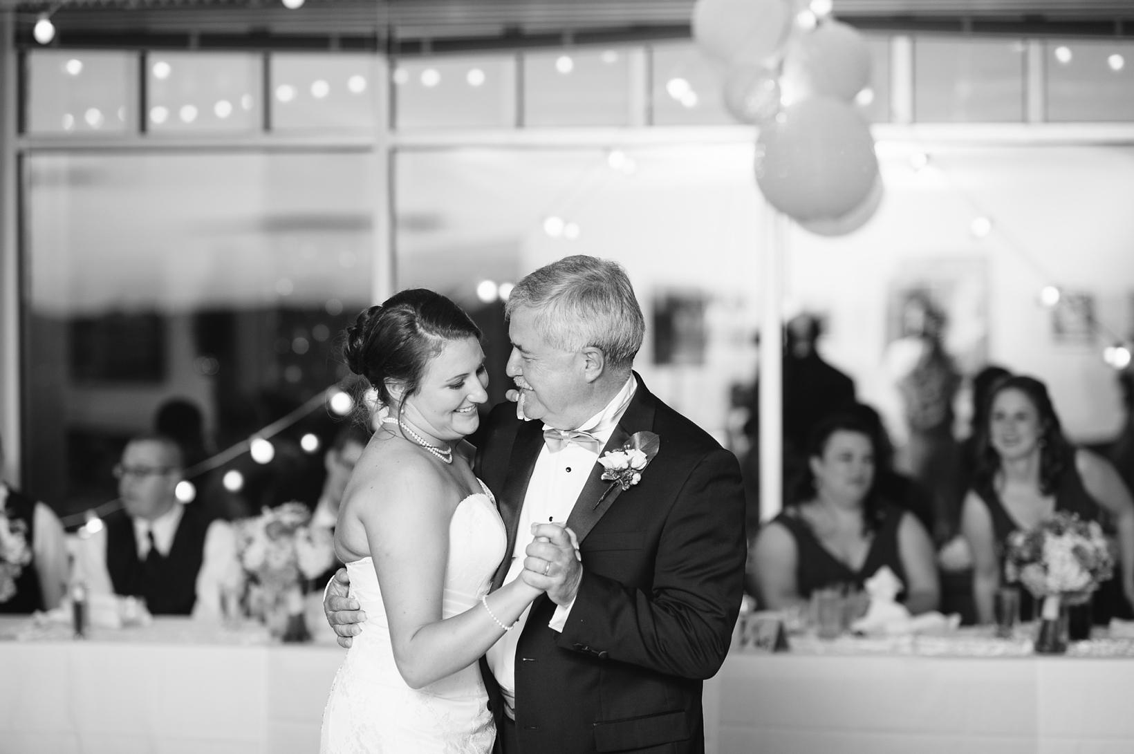 Ephrata Pennsylvania wedding photographer_0153