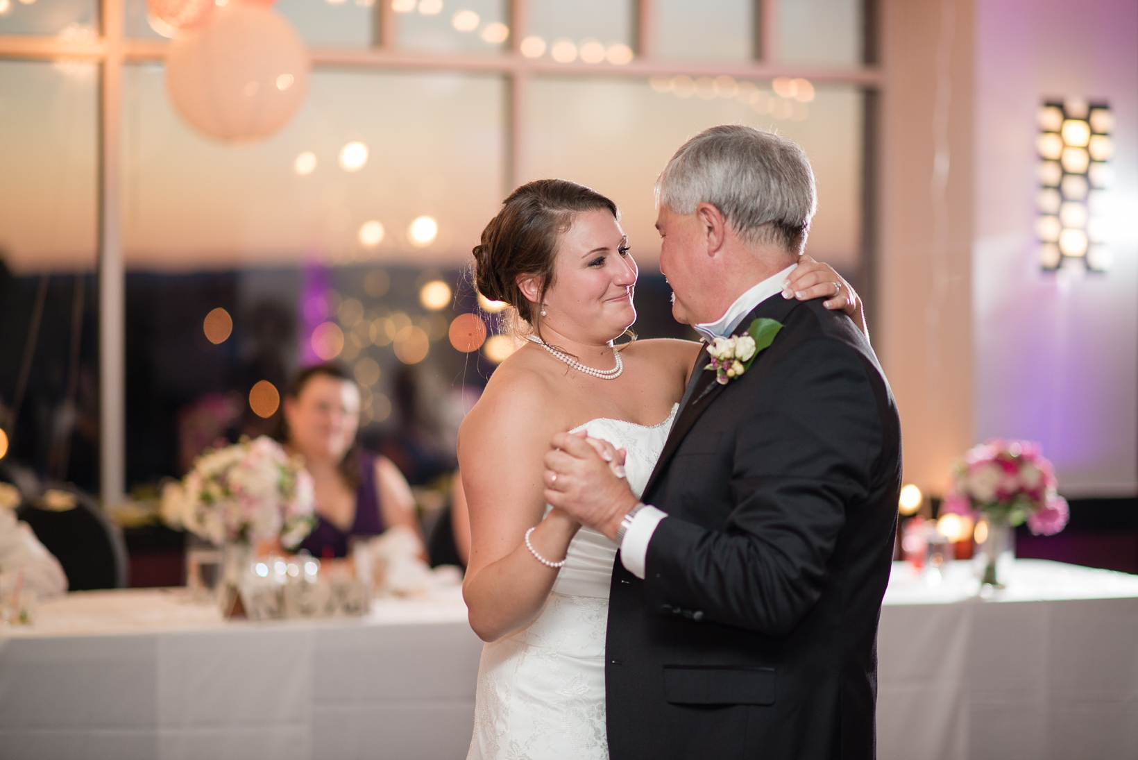 Ephrata Pennsylvania wedding photographer_0154