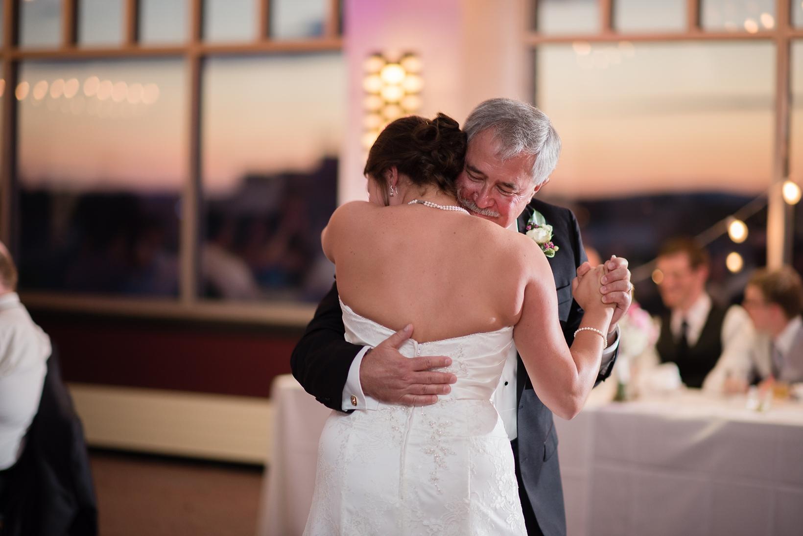 Ephrata Pennsylvania wedding photographer_0155