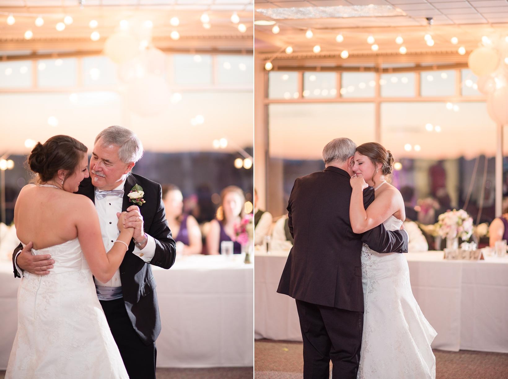 Ephrata Pennsylvania wedding photographer_0157