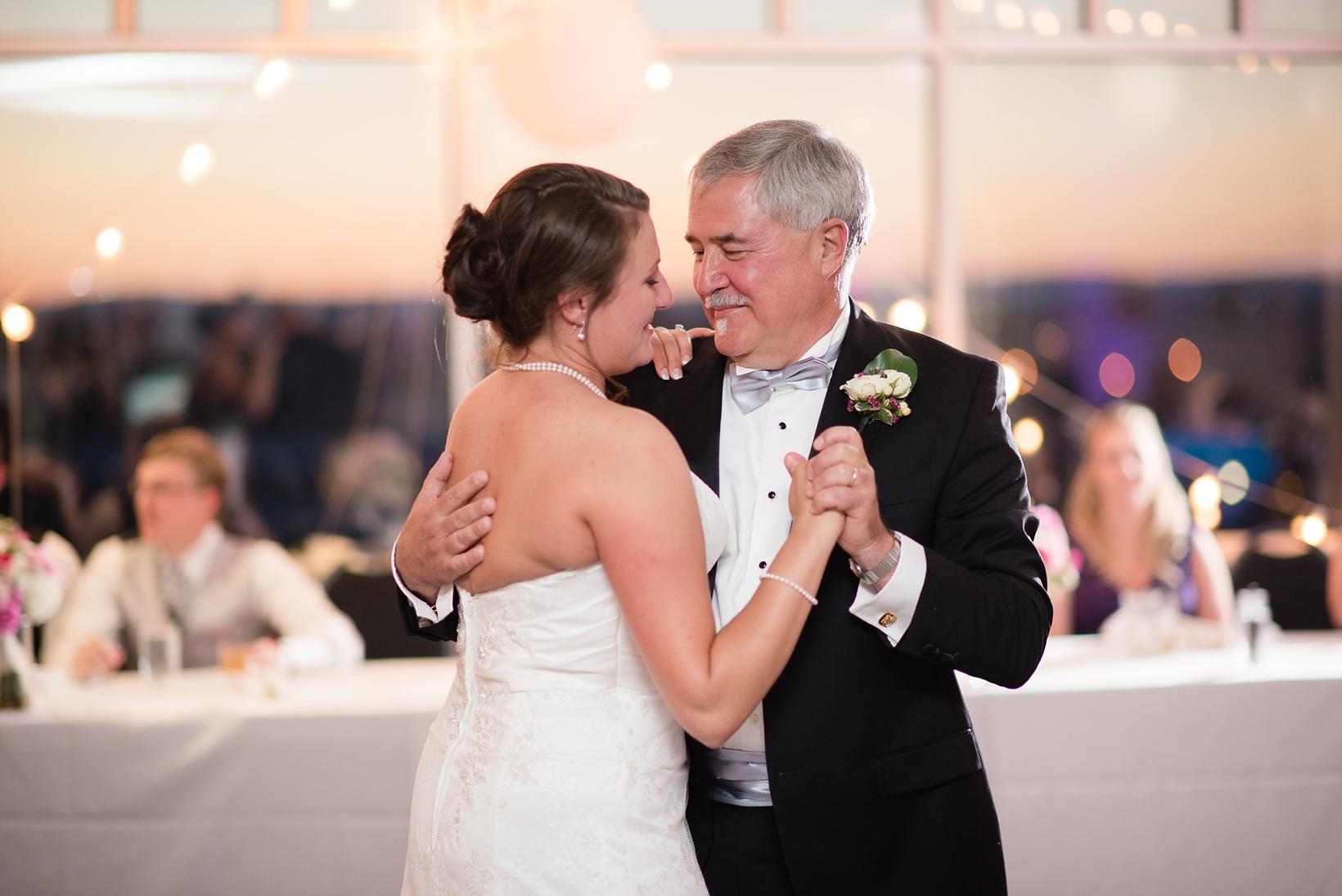 Ephrata Pennsylvania wedding photographer_0156