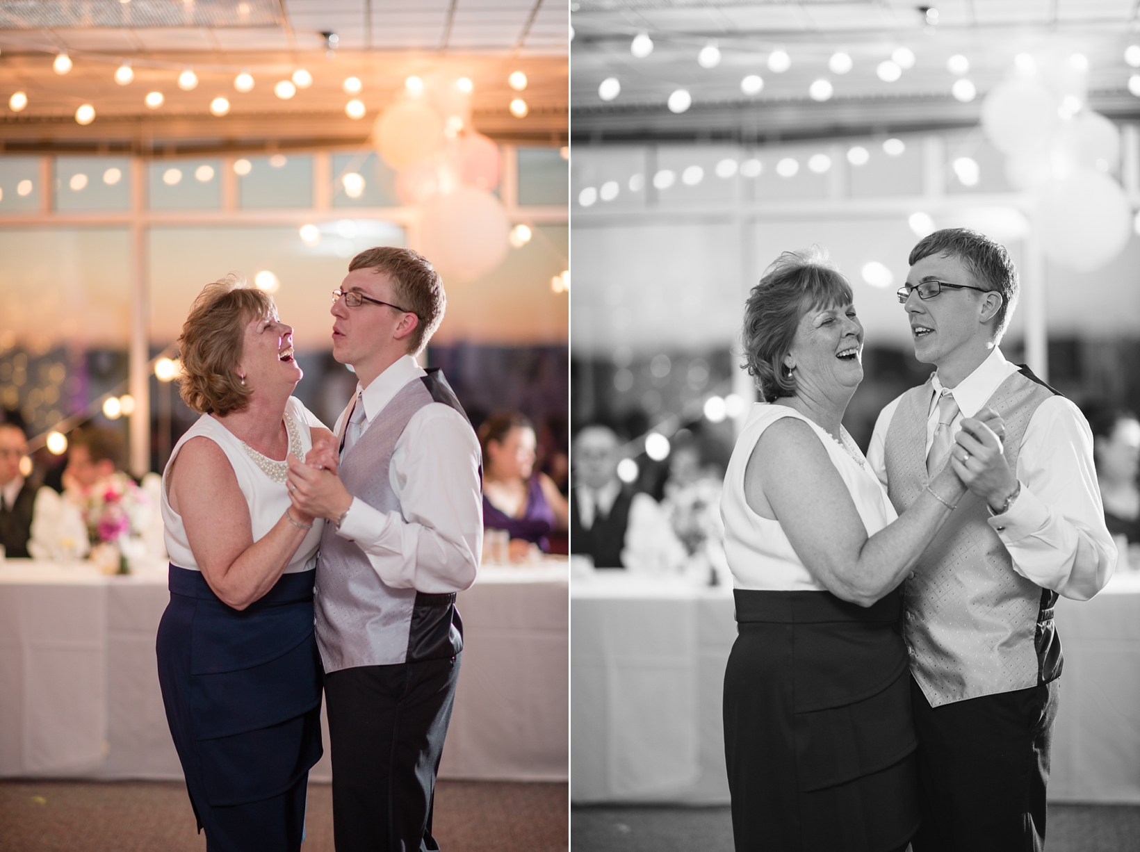 Ephrata Pennsylvania wedding photographer_0159