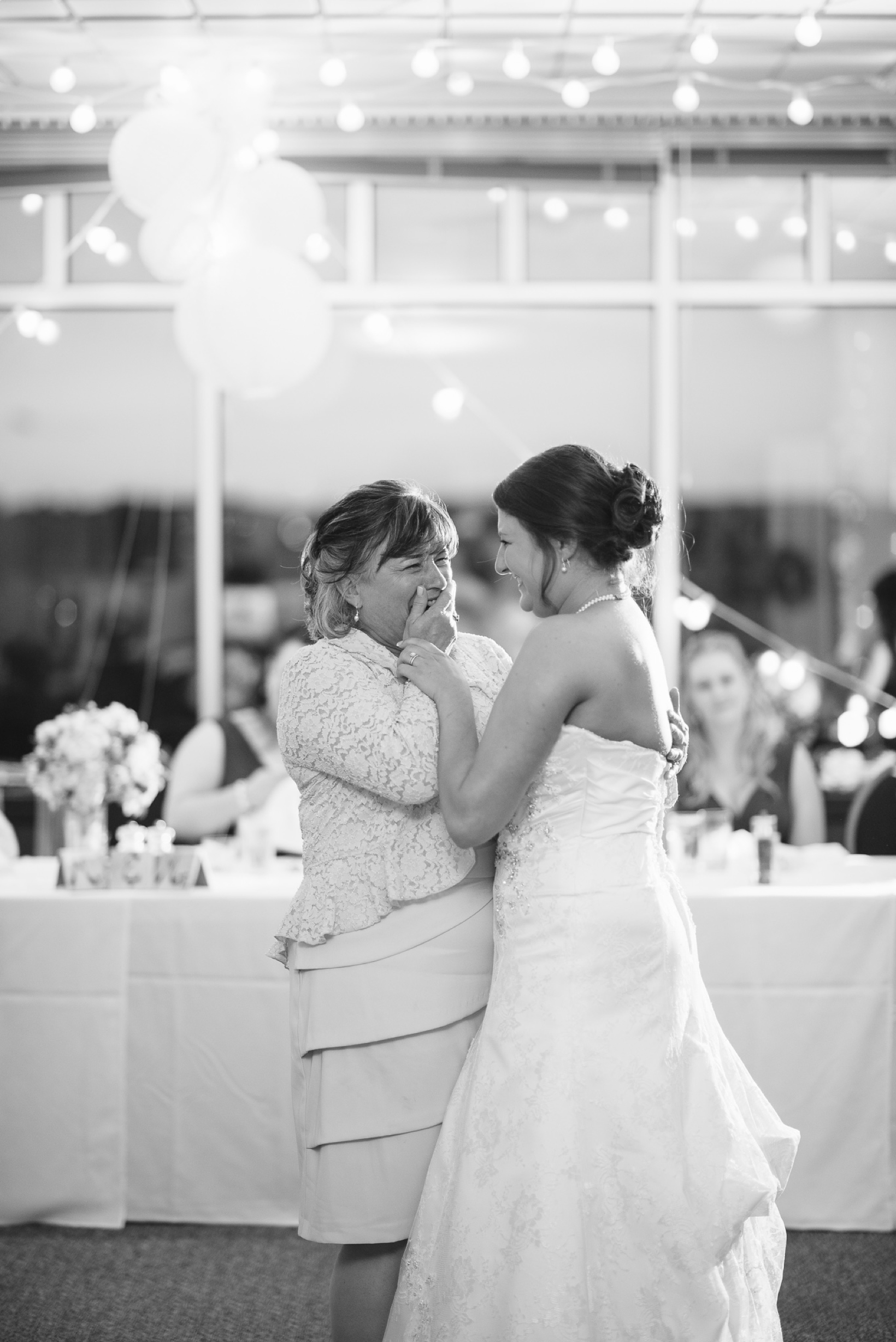 Ephrata Pennsylvania wedding photographer_0160