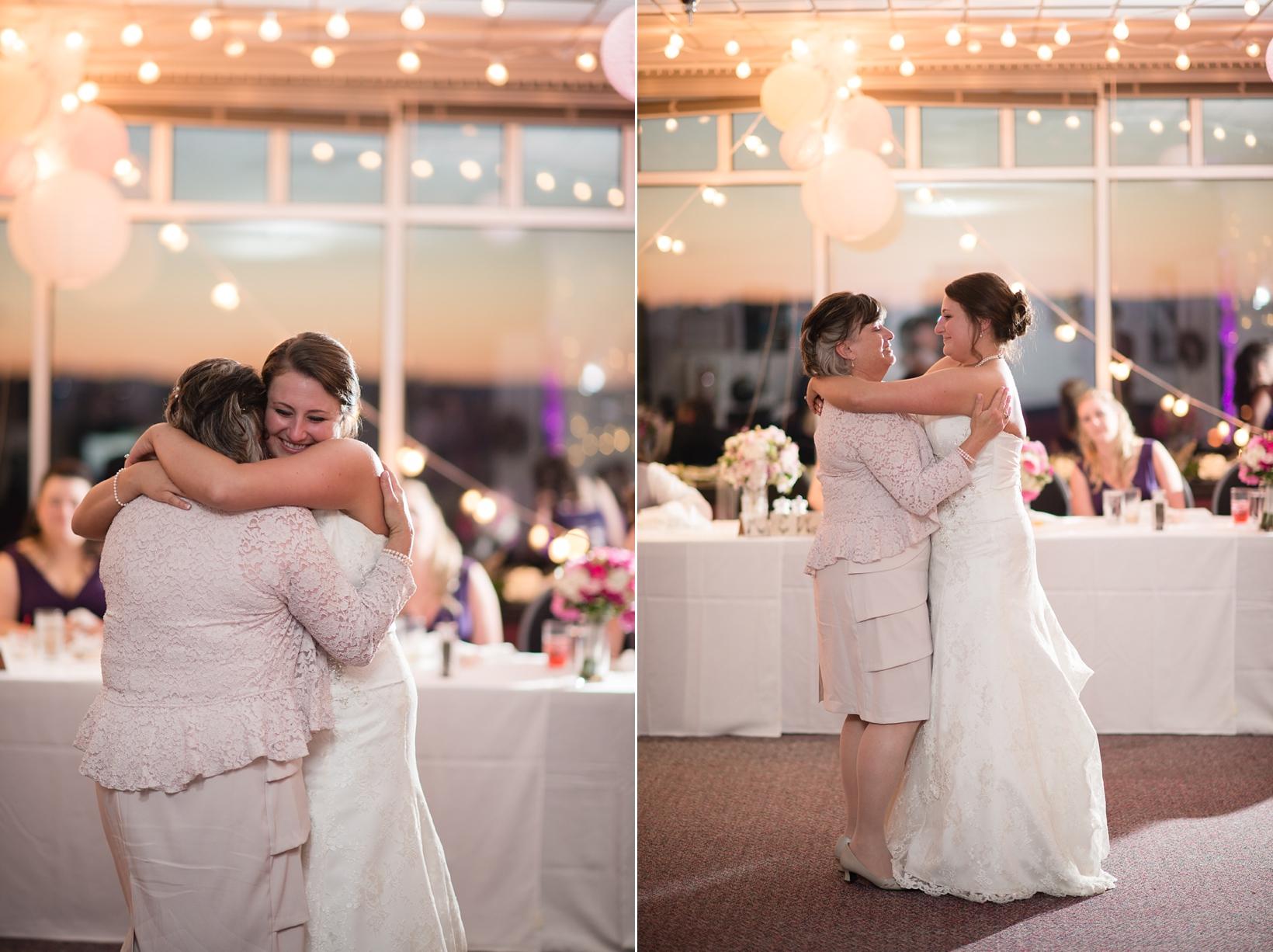 Ephrata Pennsylvania wedding photographer_0161