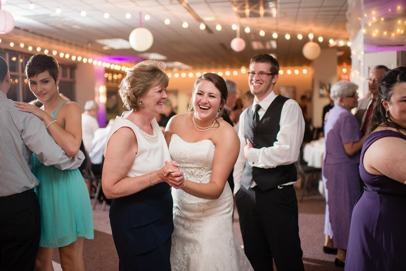 Ephrata Pennsylvania wedding photographer_0162