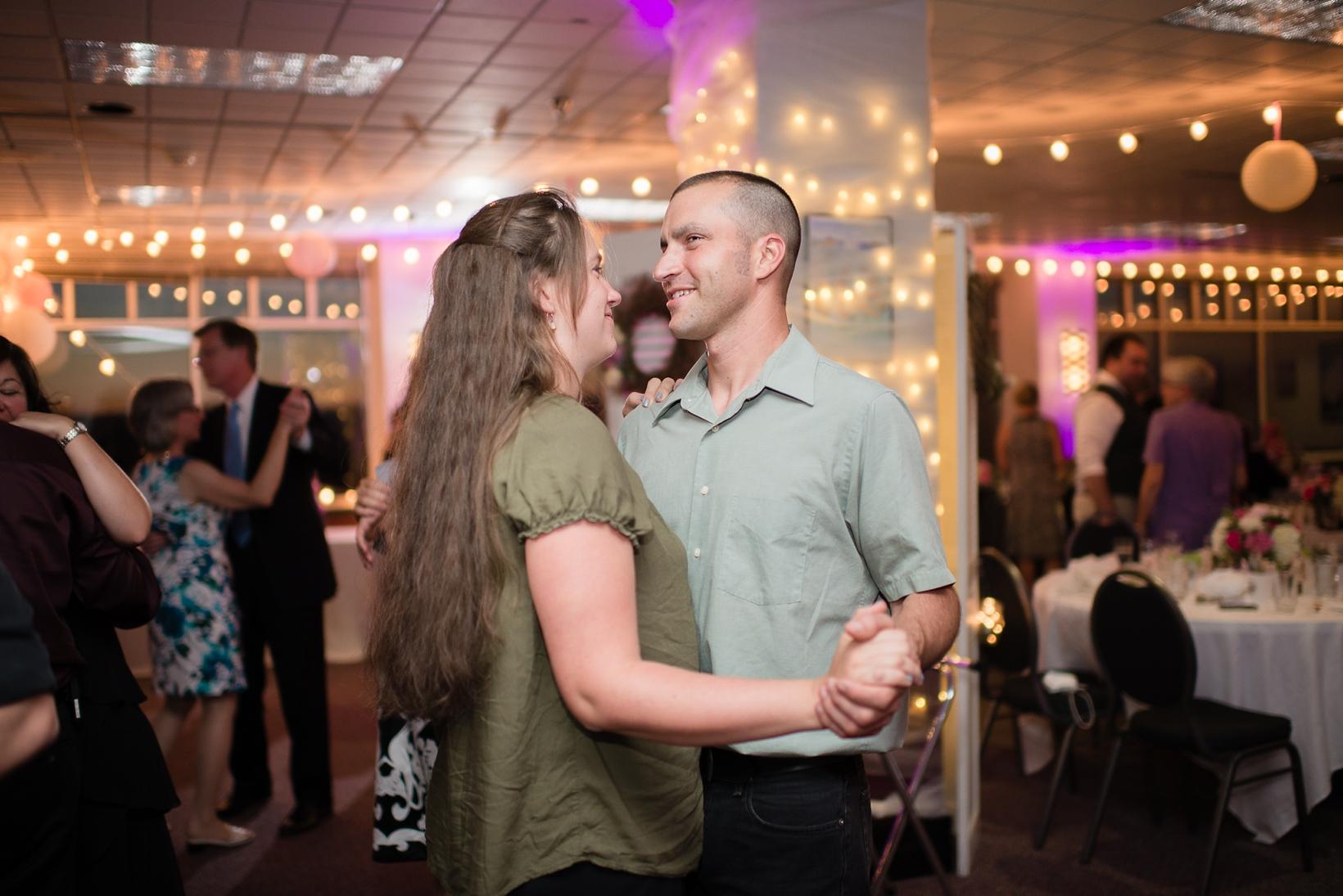 Ephrata Pennsylvania wedding photographer_0163
