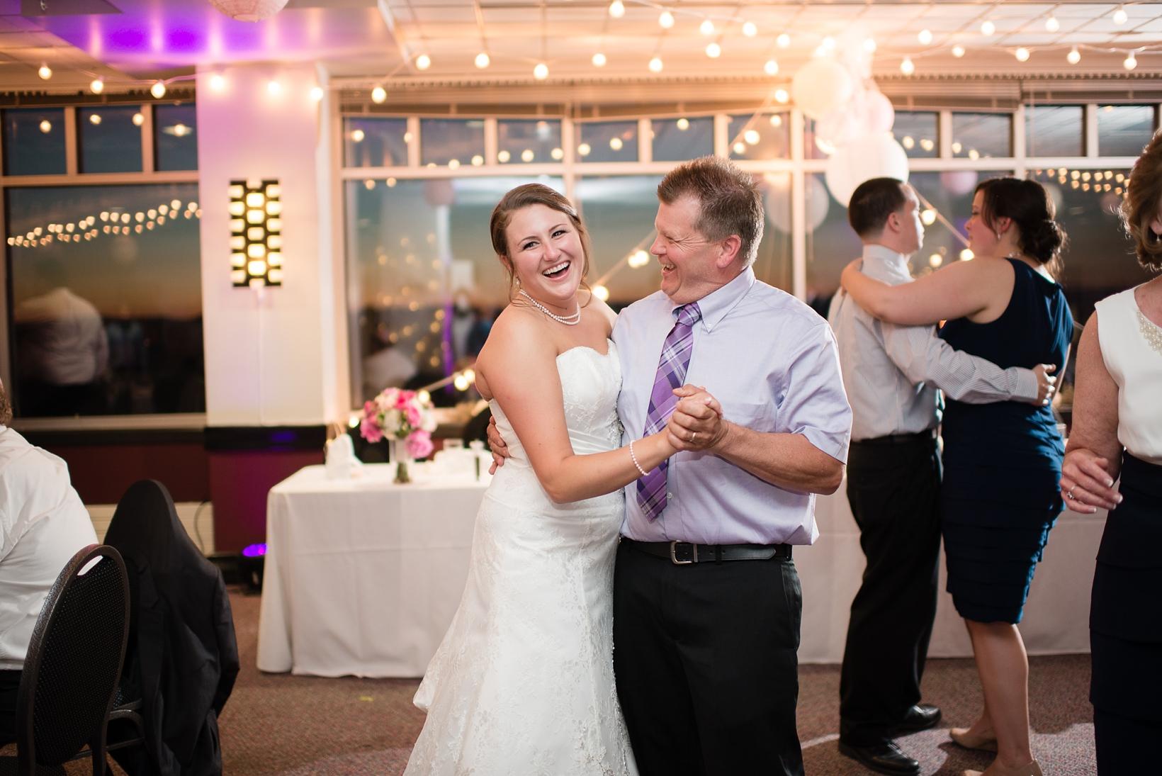 Ephrata Pennsylvania wedding photographer_0164