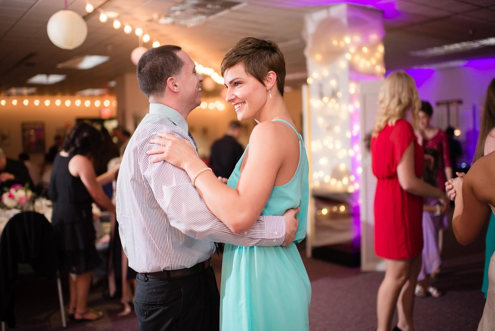 Ephrata Pennsylvania wedding photographer_0165