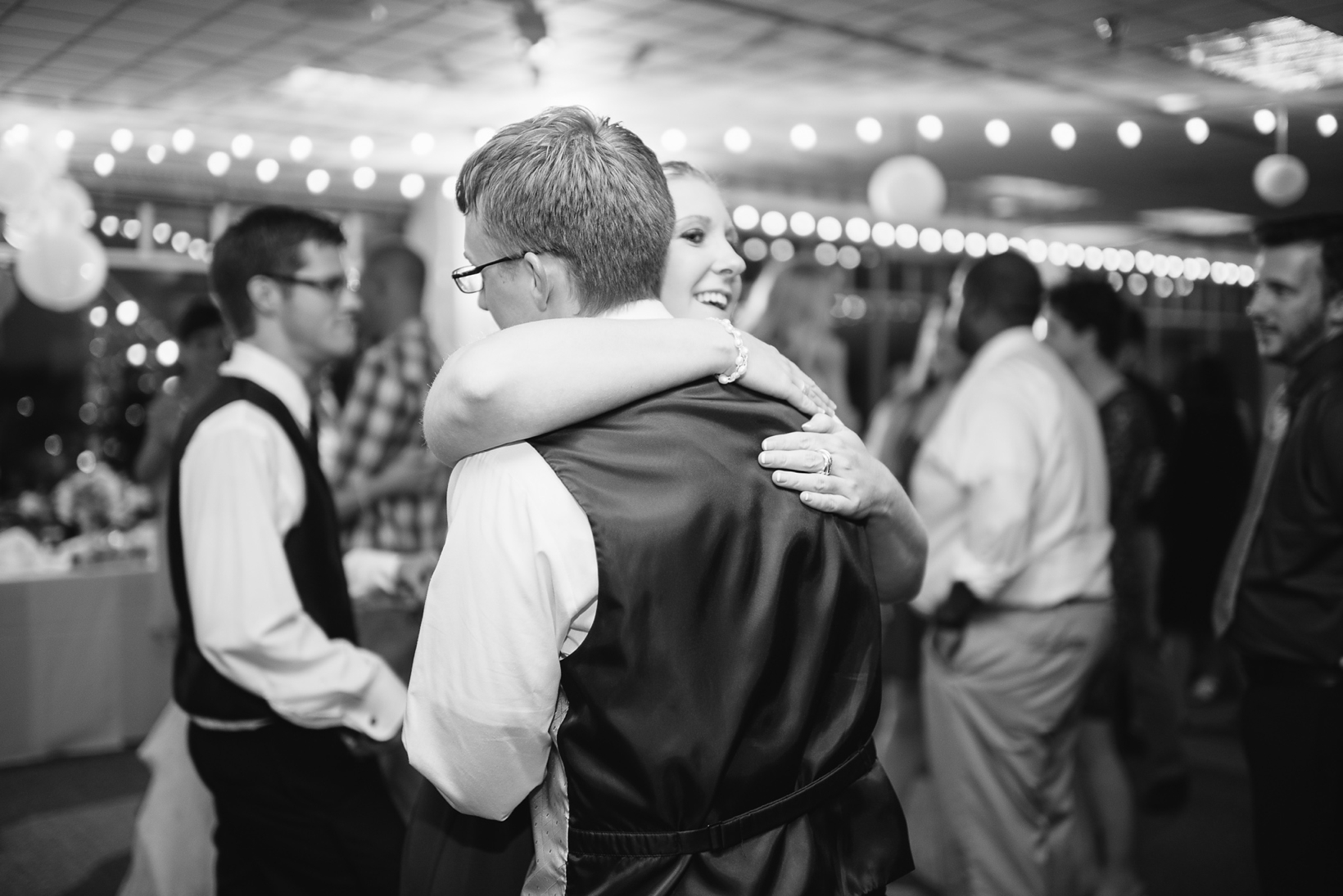 Ephrata Pennsylvania wedding photographer_0166