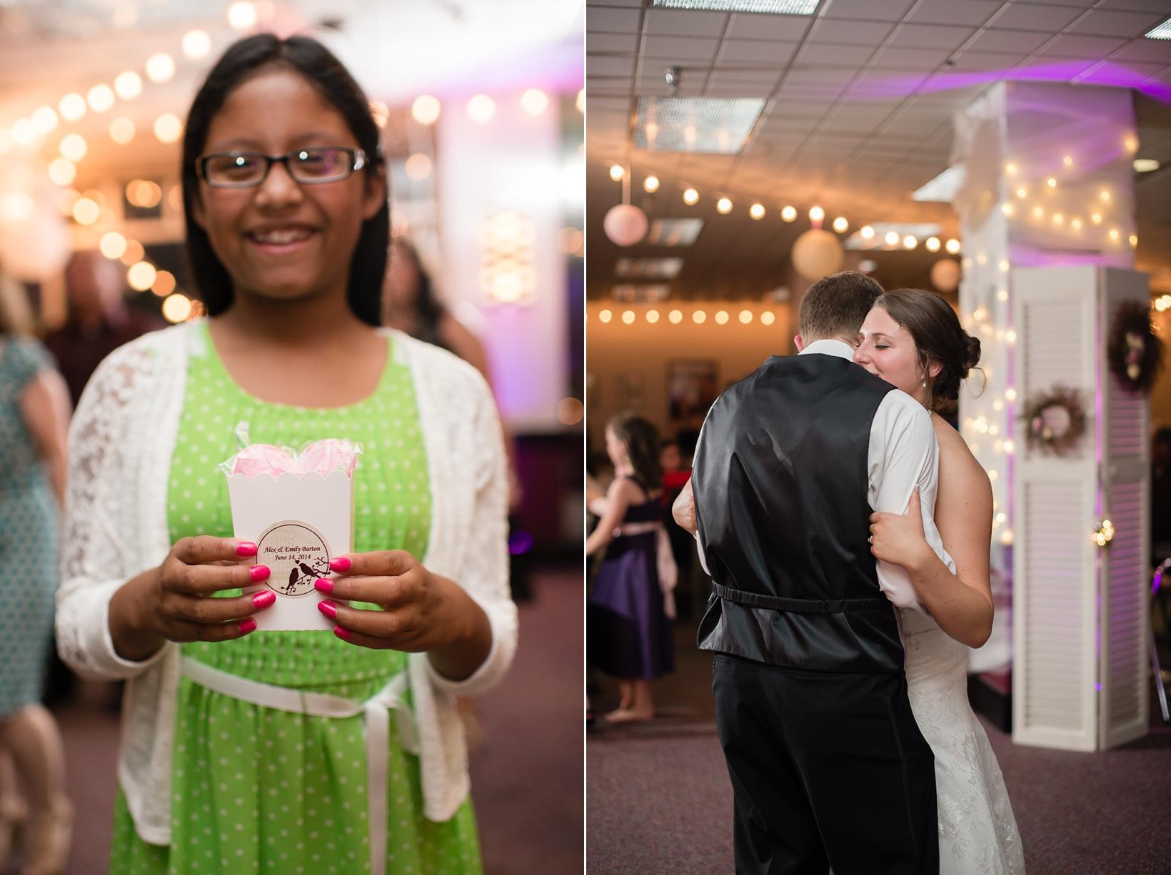 Ephrata Pennsylvania wedding photographer_0167