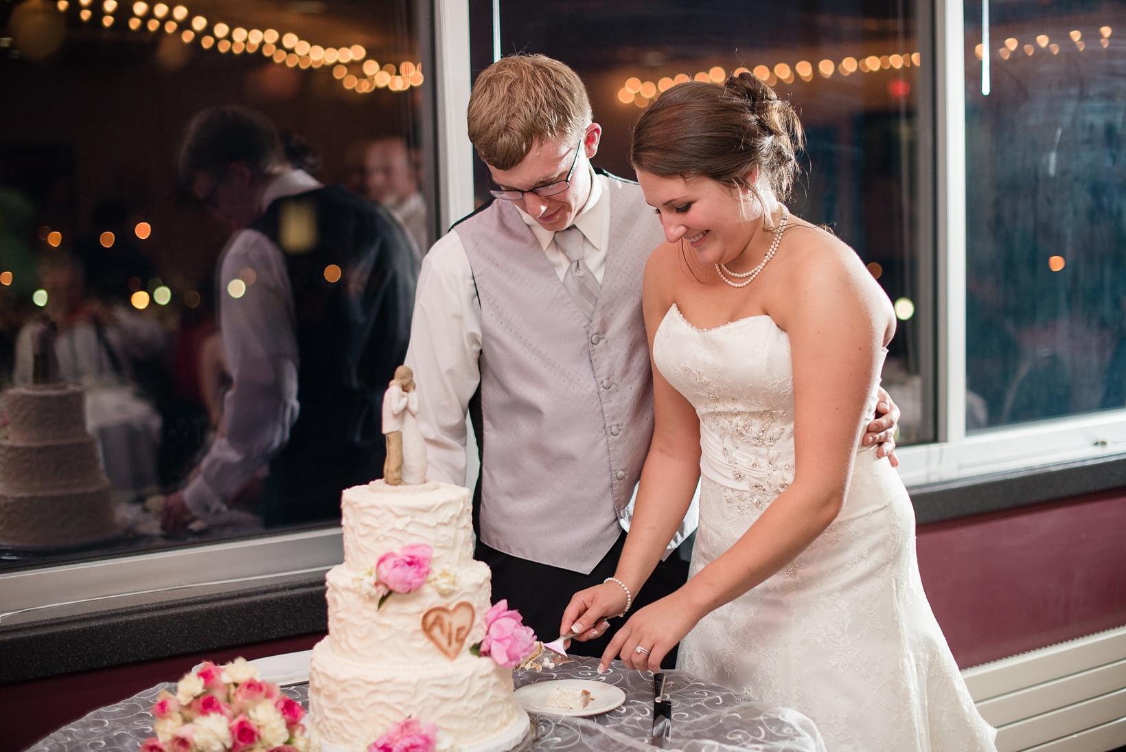 Ephrata Pennsylvania wedding photographer_0168