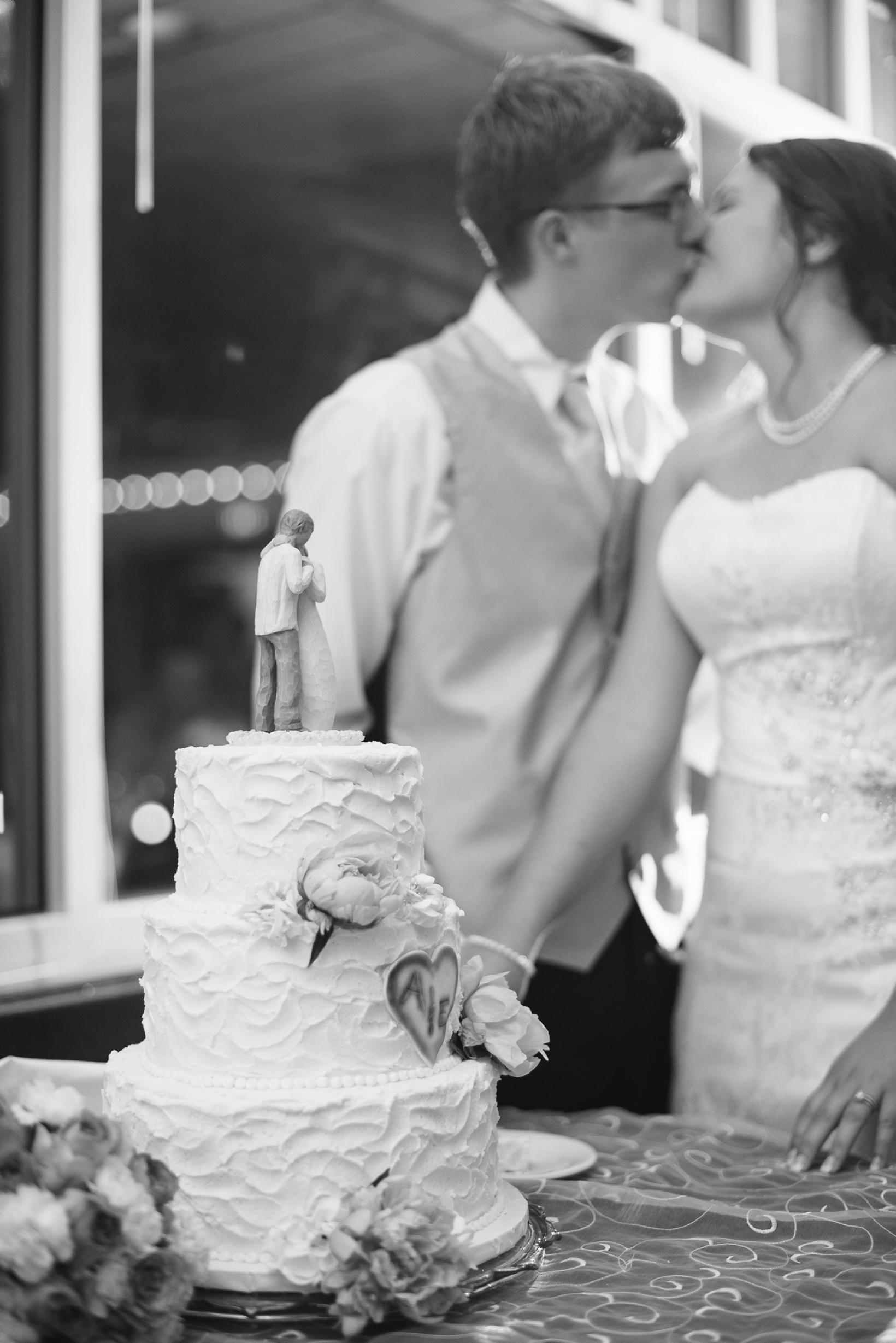 Ephrata Pennsylvania wedding photographer_0169